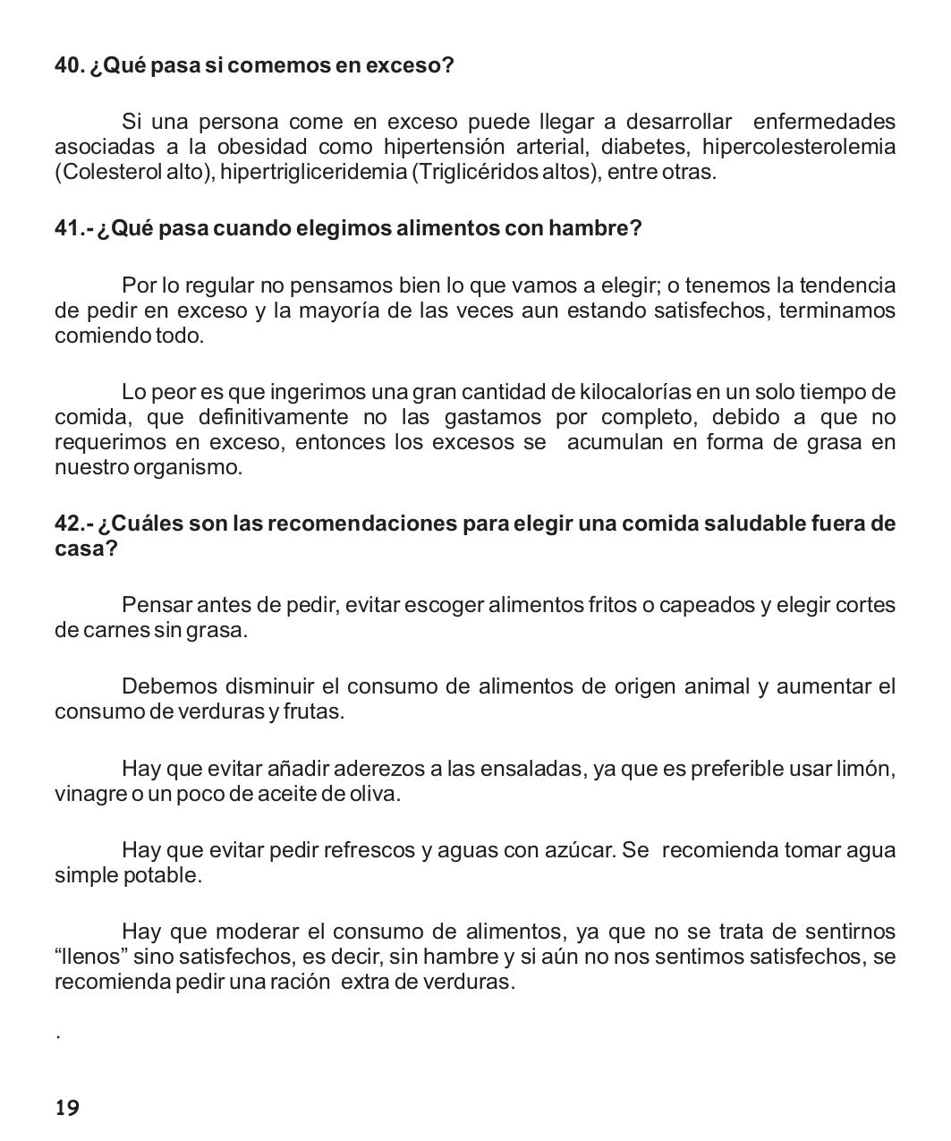 Manual profesores digital_page-0022