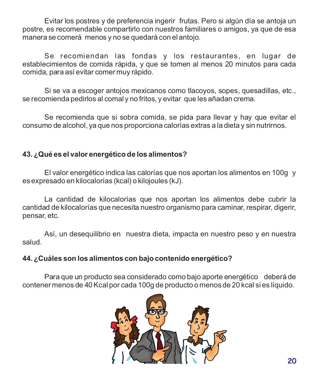 Manual profesores digital_page-0023