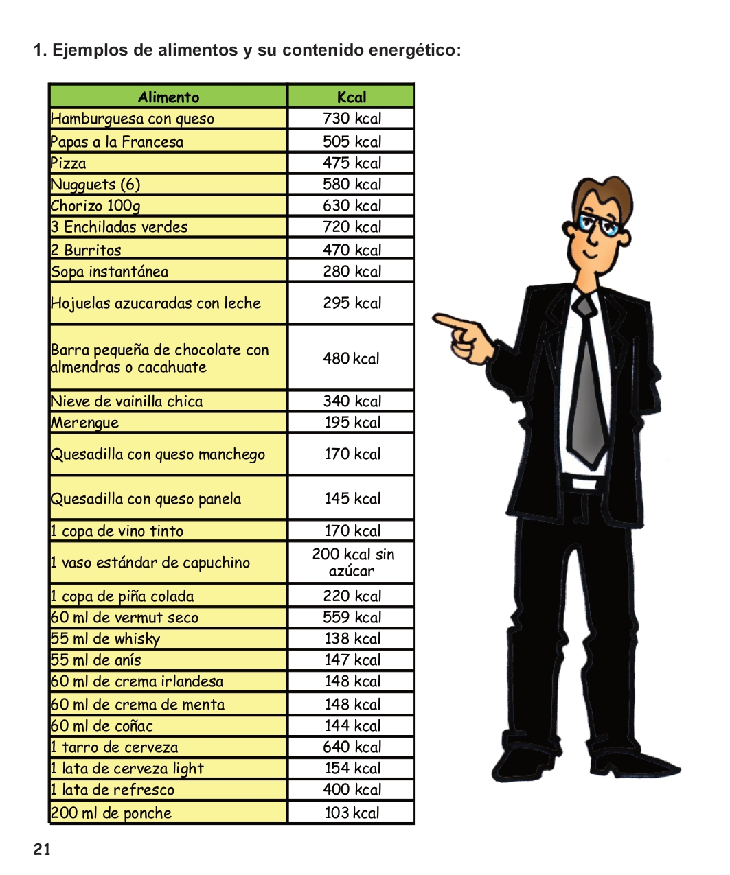 Manual profesores digital_page-0024