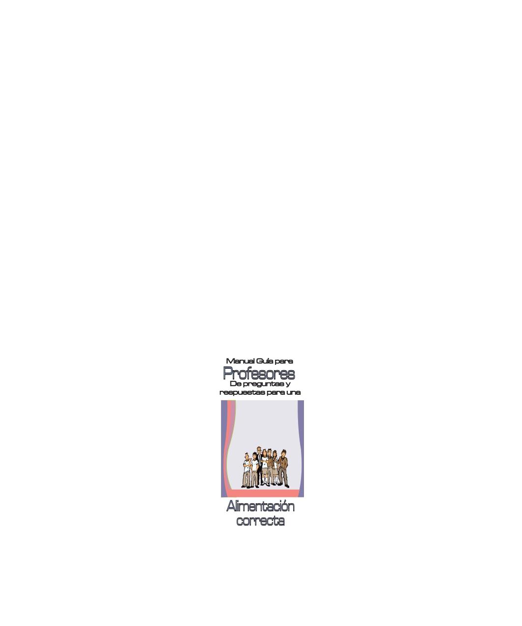 Manual profesores digital_page-0029