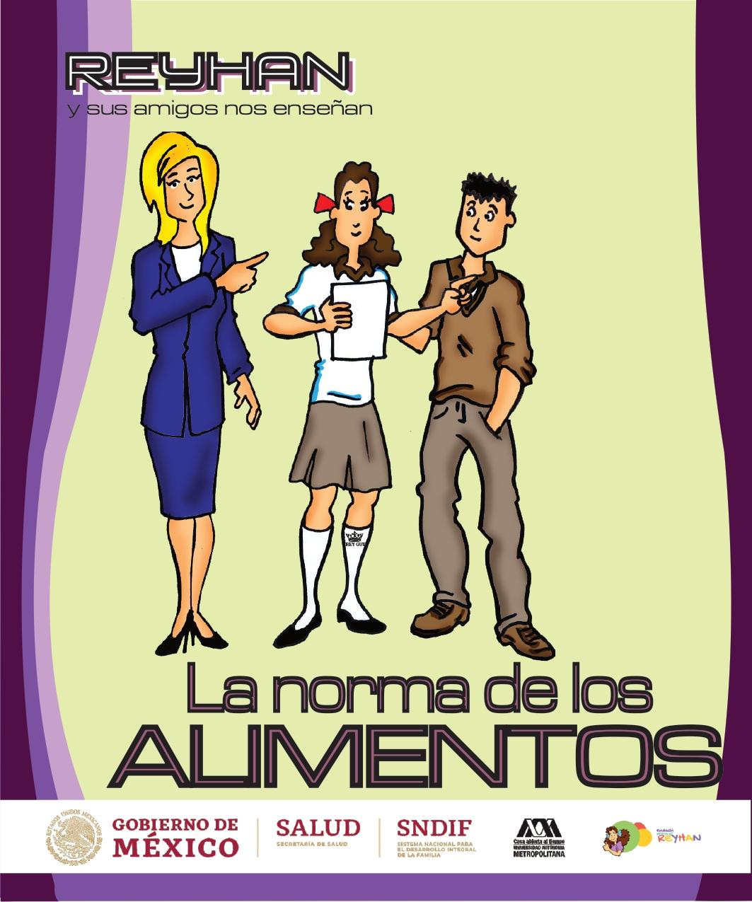 Norma de alimentos digital_page-0001