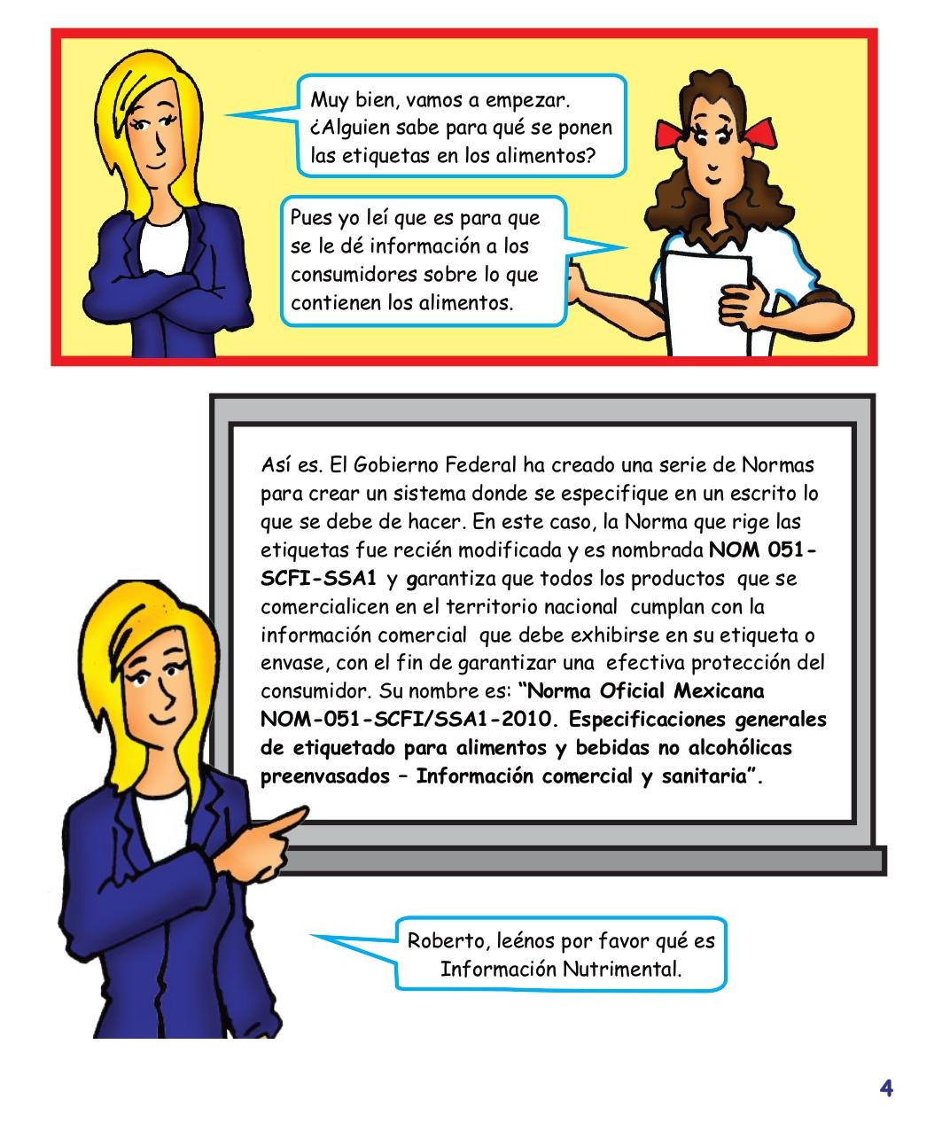 Norma de alimentos digital_page-0006