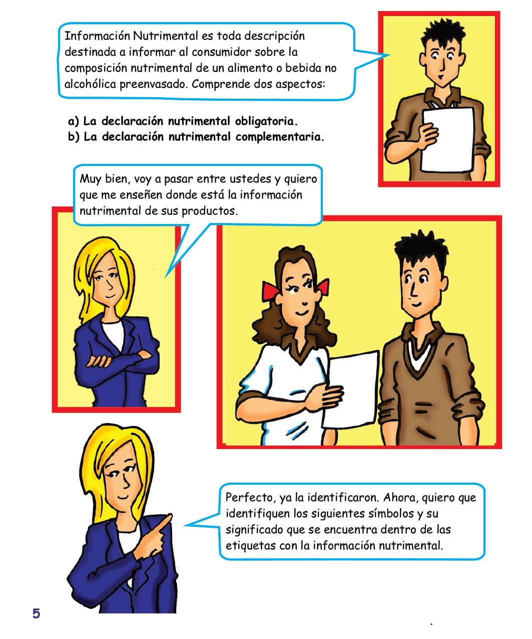 Norma de alimentos digital_page-0007