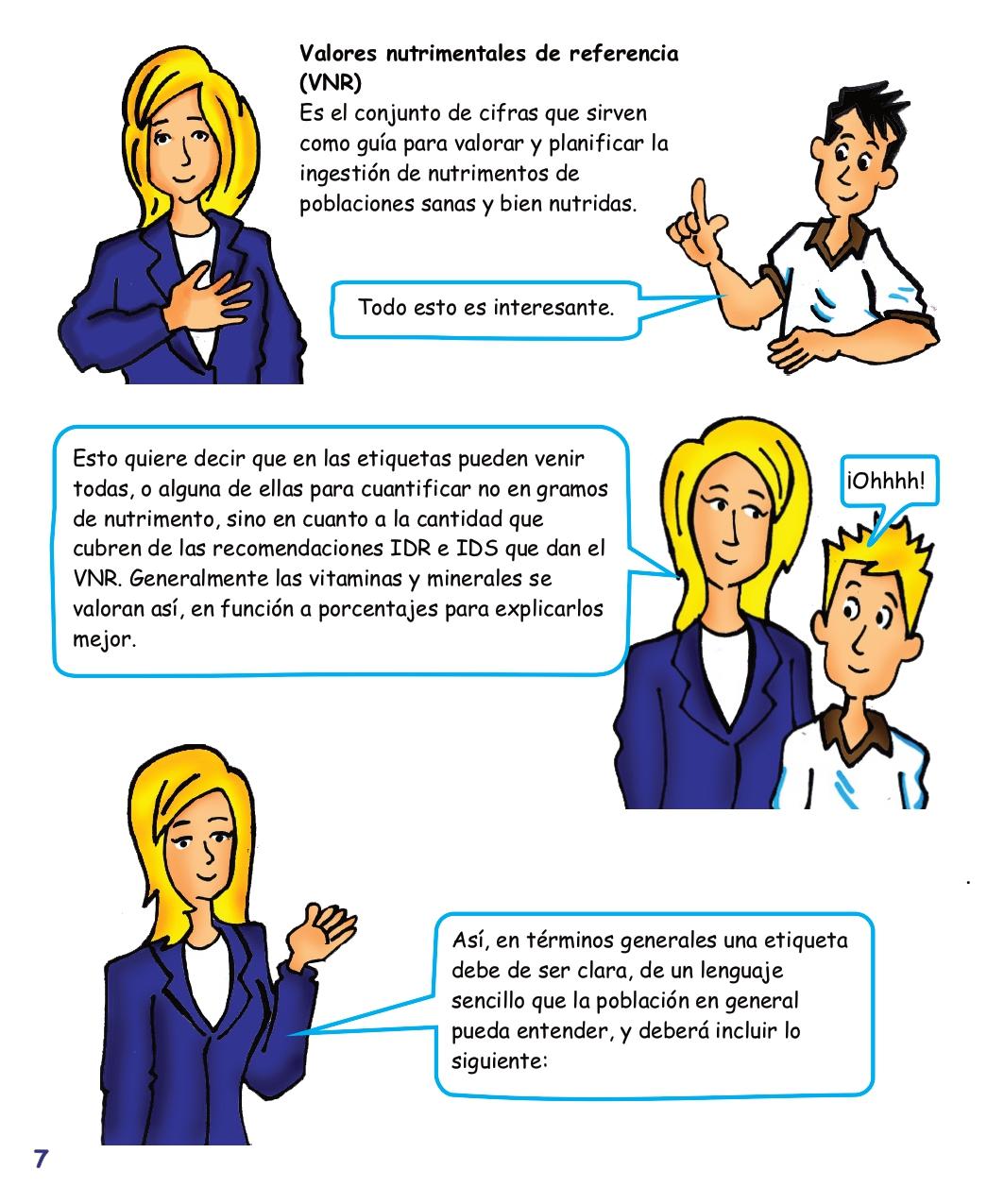 Norma de alimentos digital_page-0009