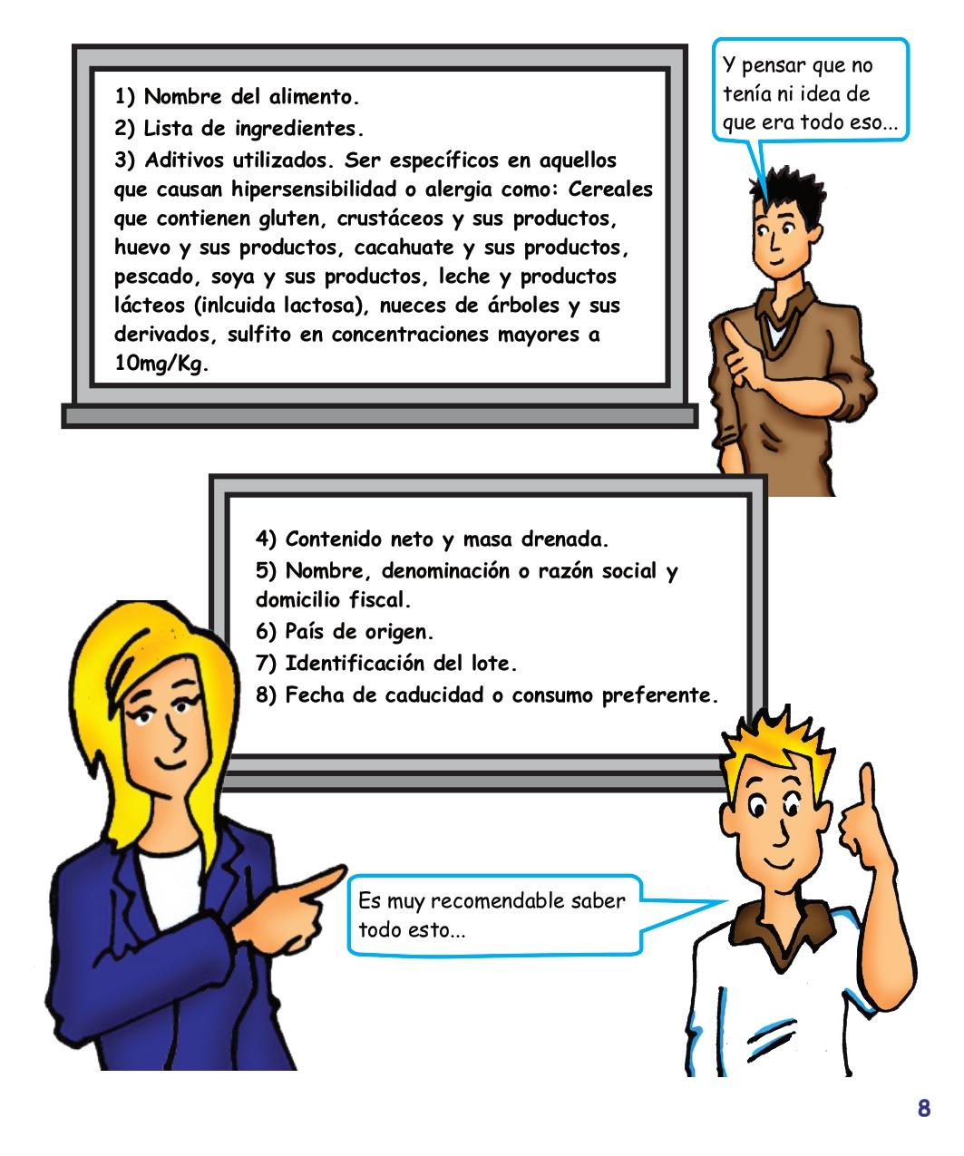 Norma de alimentos digital_page-0010