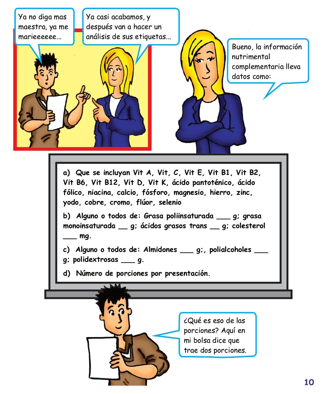 Norma de alimentos digital_page-0012