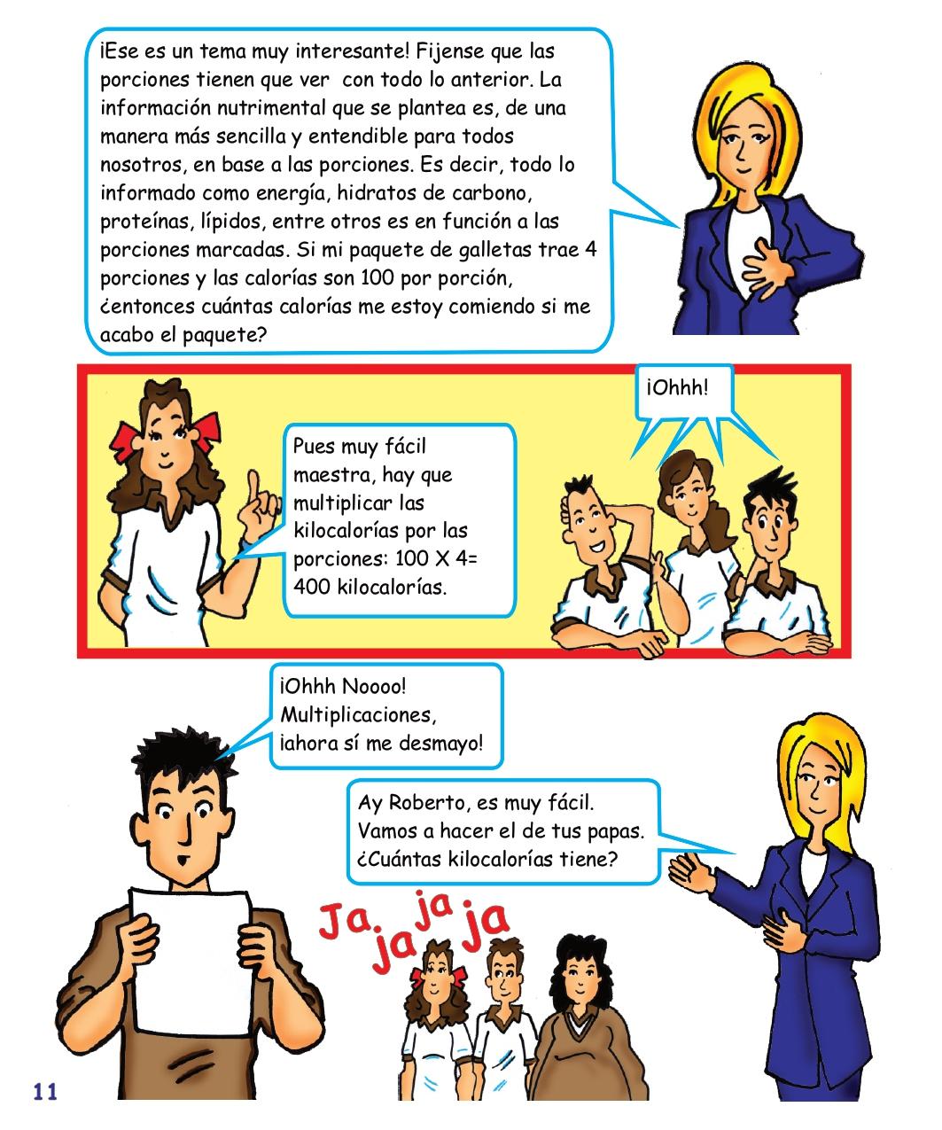 Norma de alimentos digital_page-0013