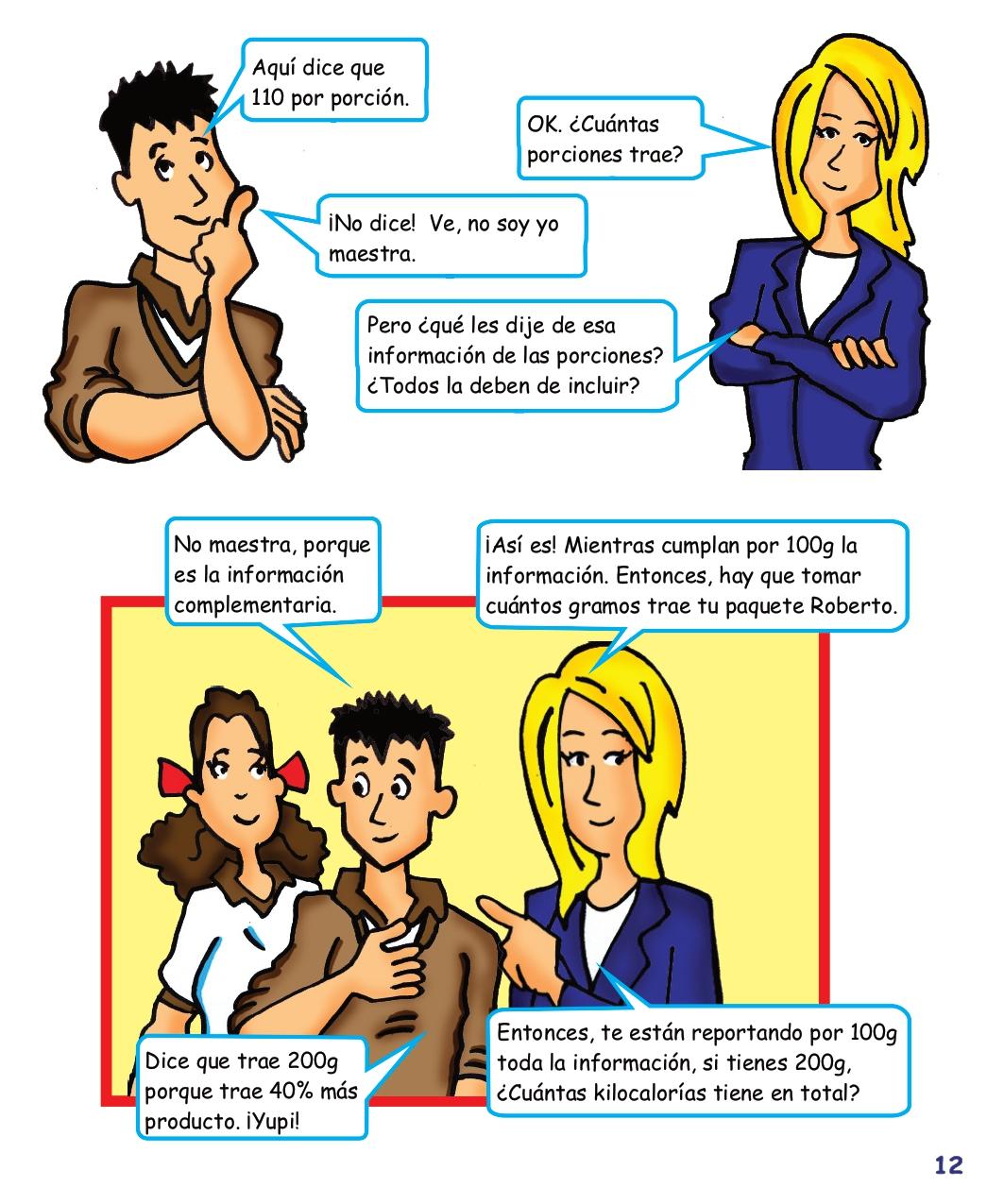 Norma de alimentos digital_page-0014