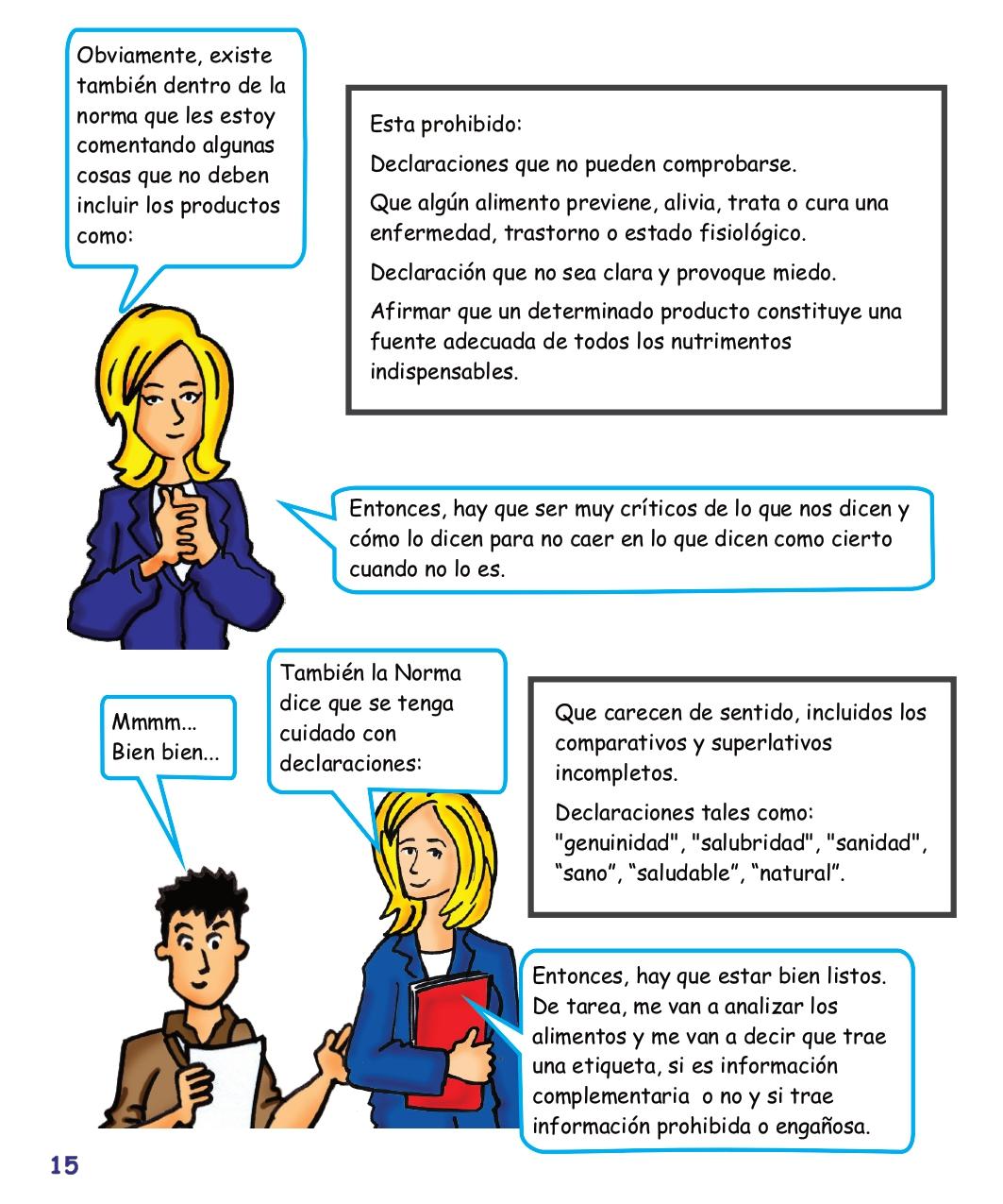 Norma de alimentos digital_page-0017