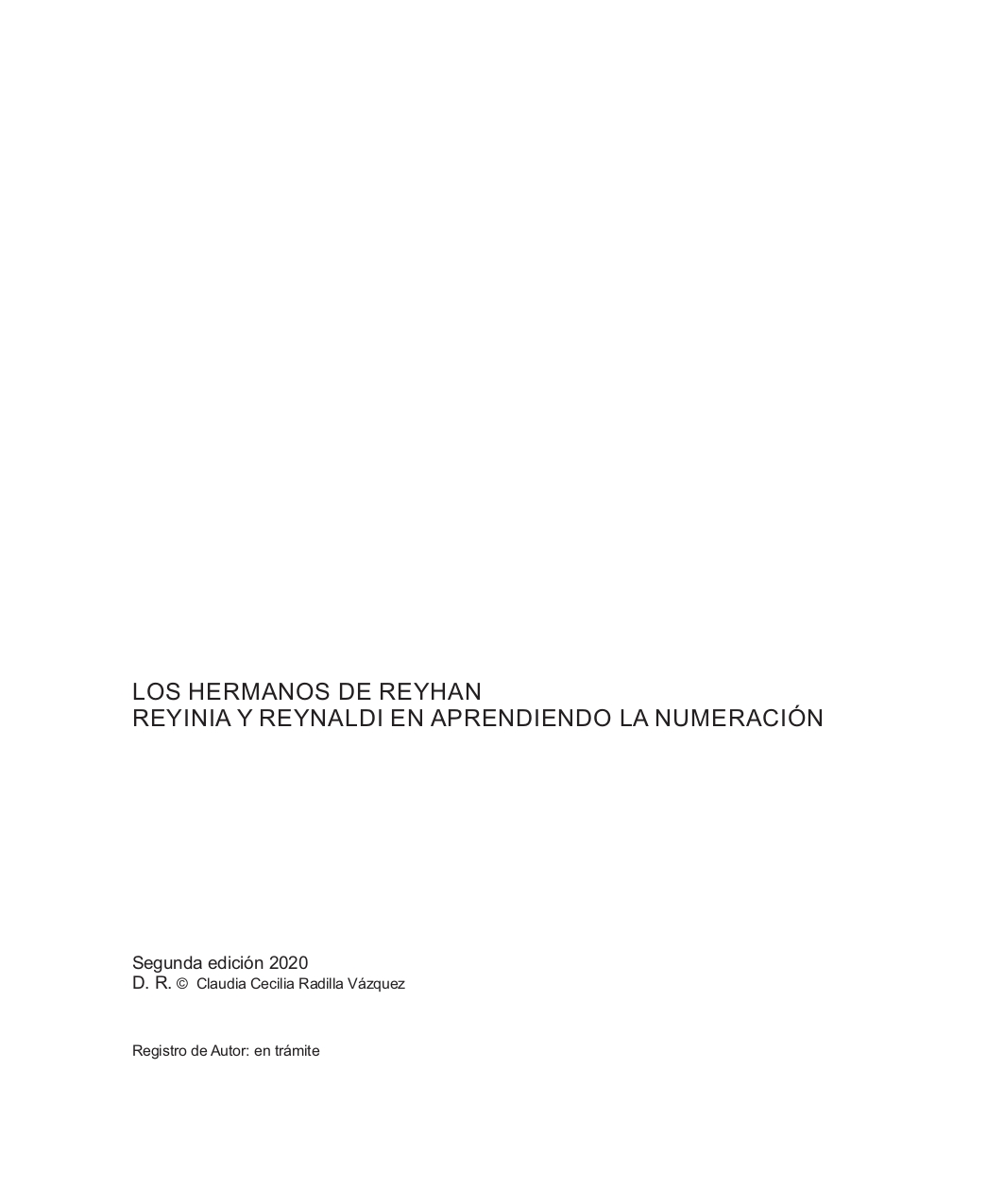 Numeración preescolar digital_page-0003