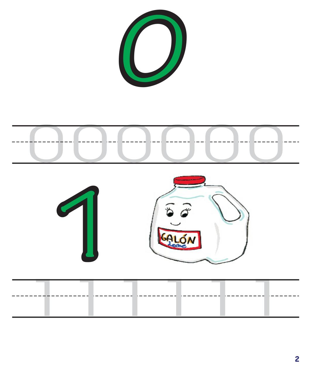 Numeración preescolar digital_page-0004