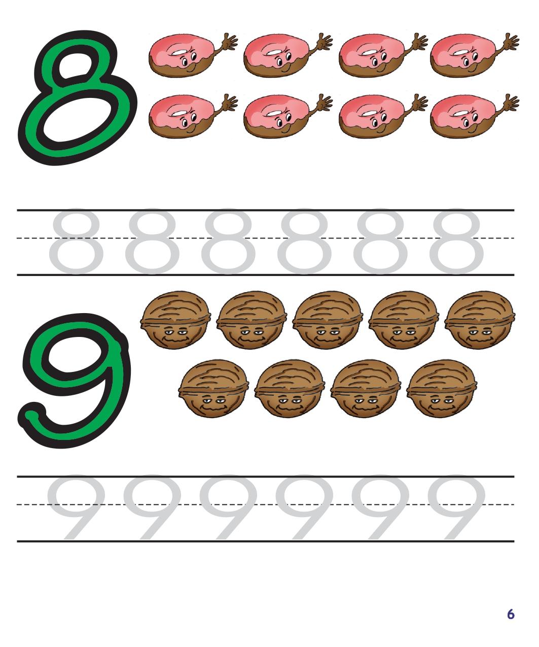 Numeración preescolar digital_page-0008
