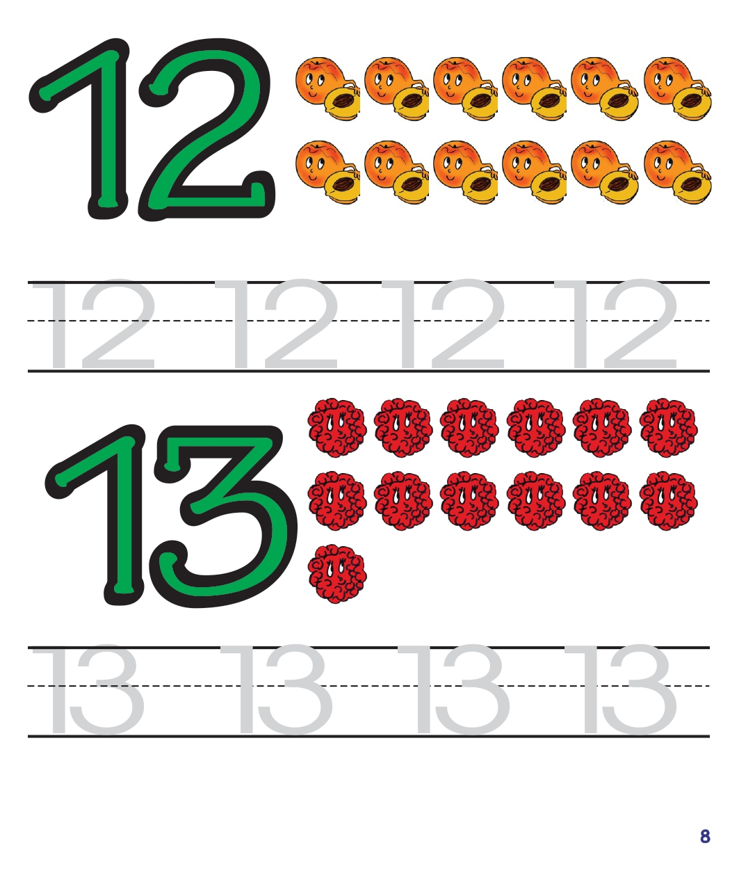 Numeración preescolar digital_page-0010