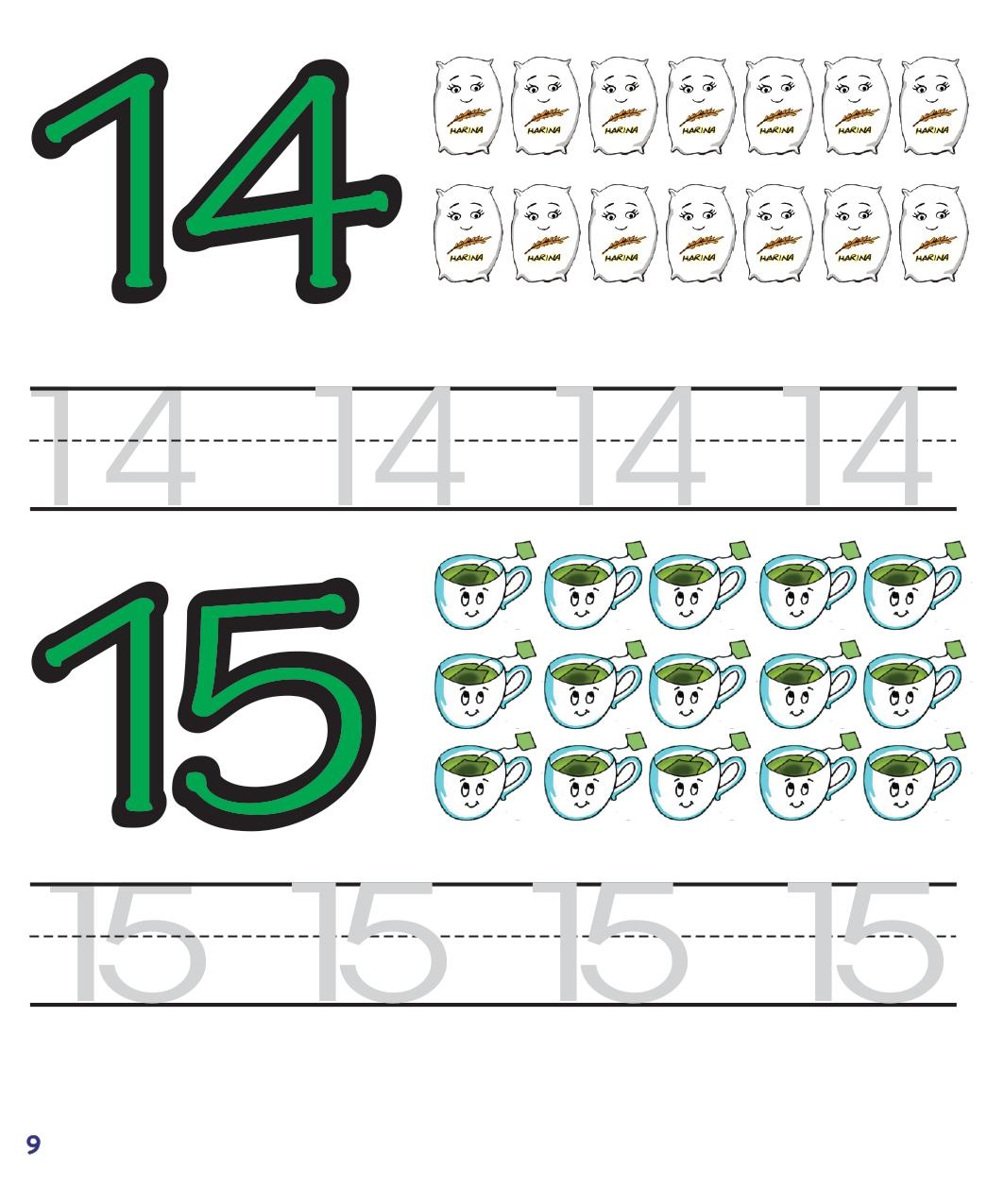Numeración preescolar digital_page-0011