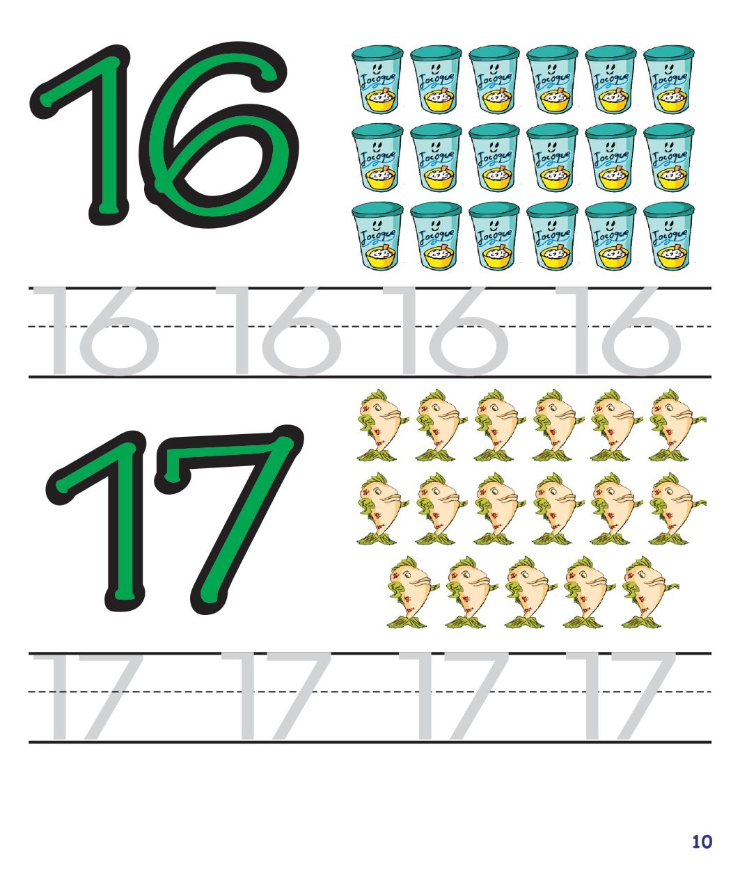 Numeración preescolar digital_page-0012