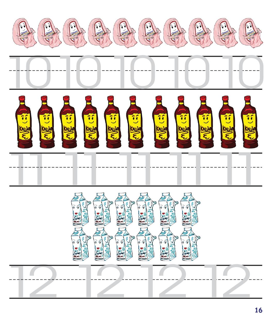 Numeración preescolar digital_page-0018