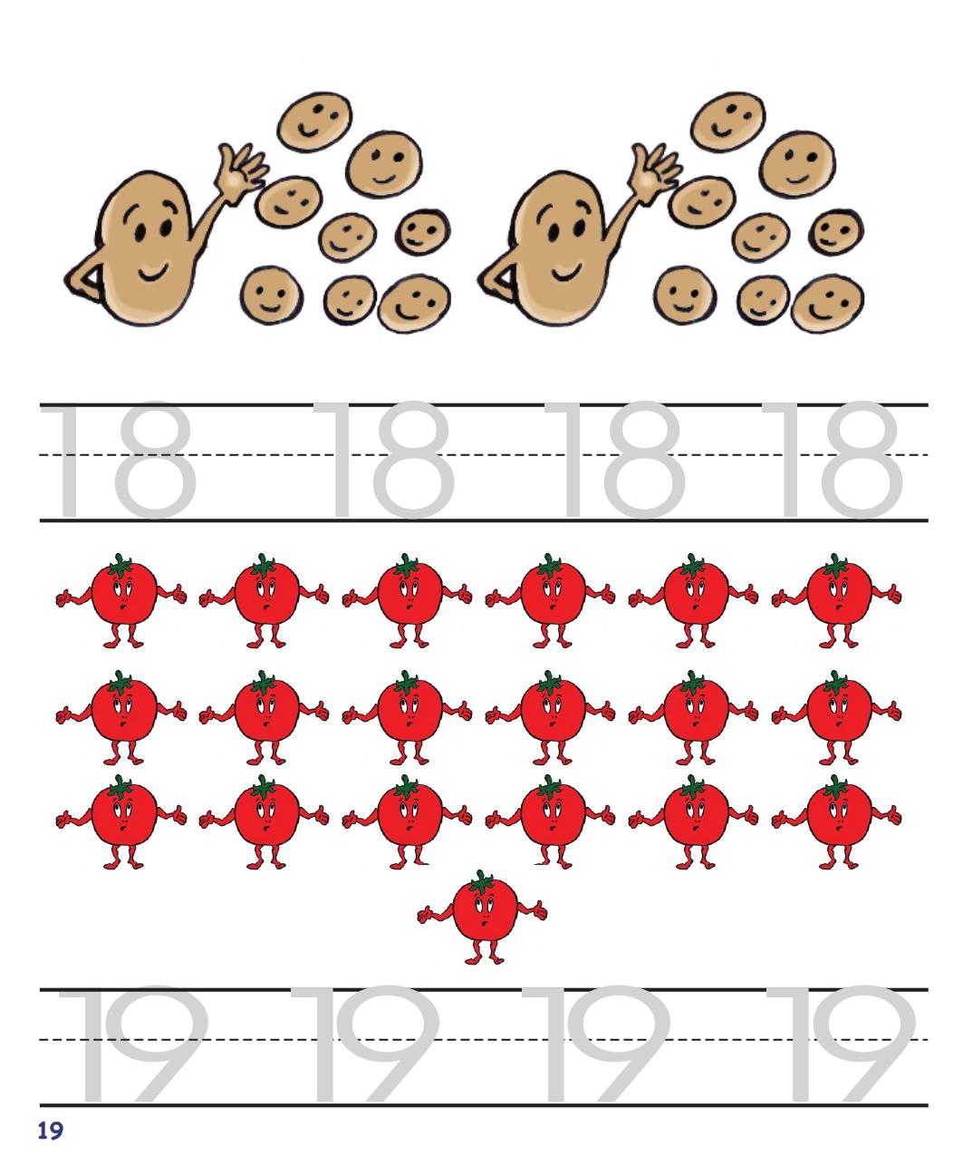 Numeración preescolar digital_page-0021