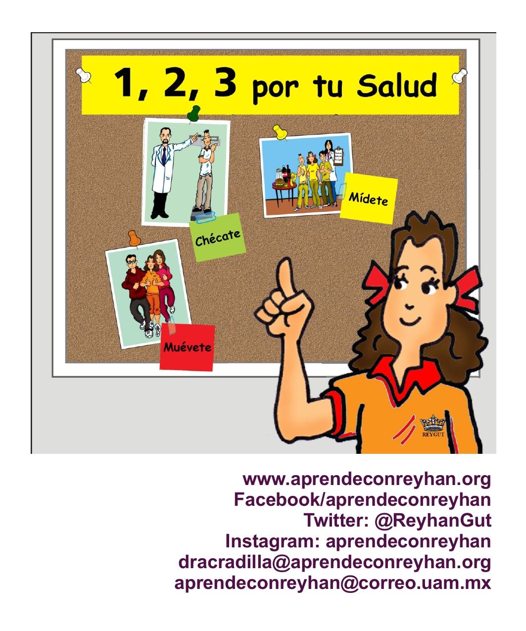 Numeración preescolar digital_page-0023