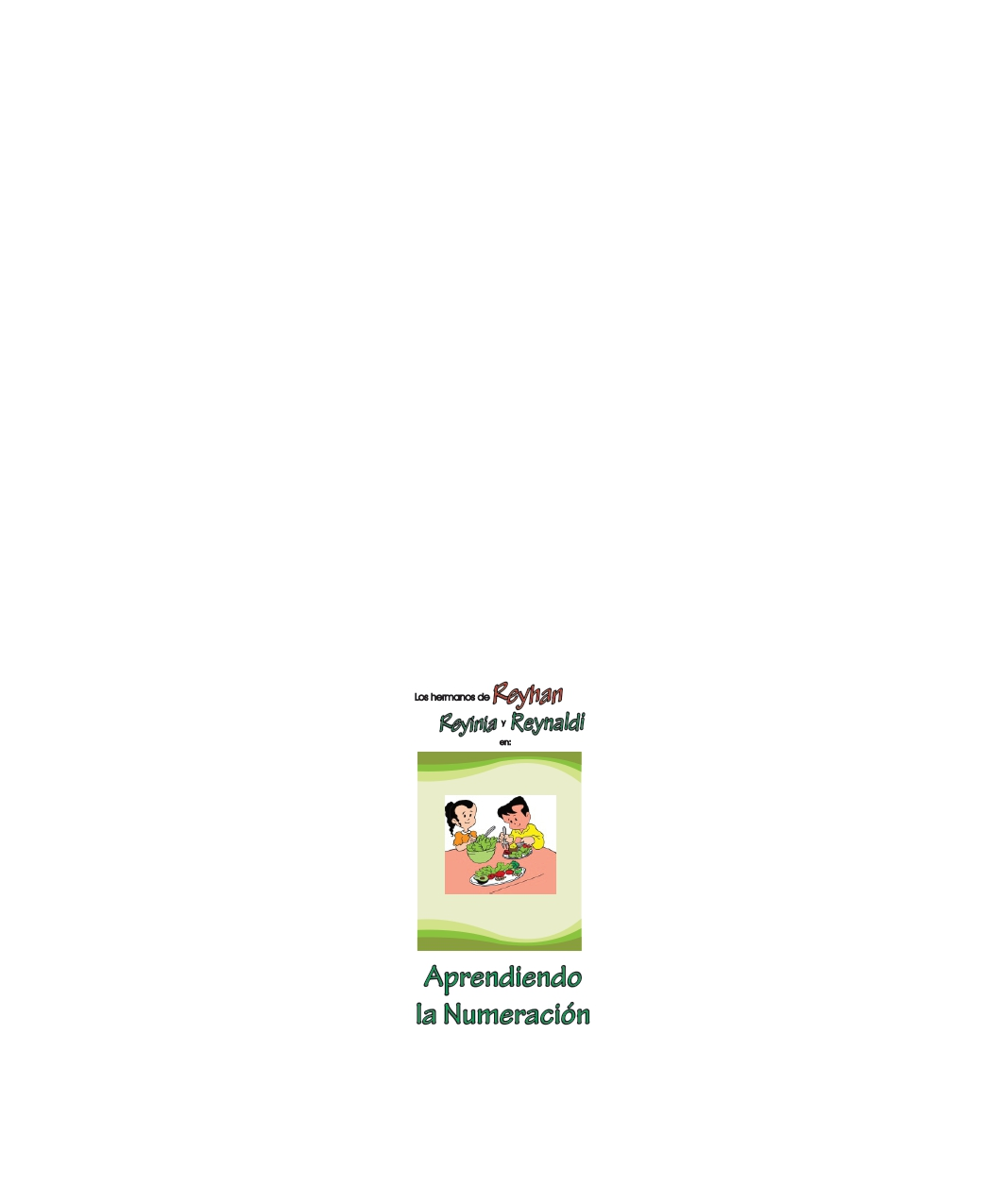 Numeración preescolar digital_page-0024