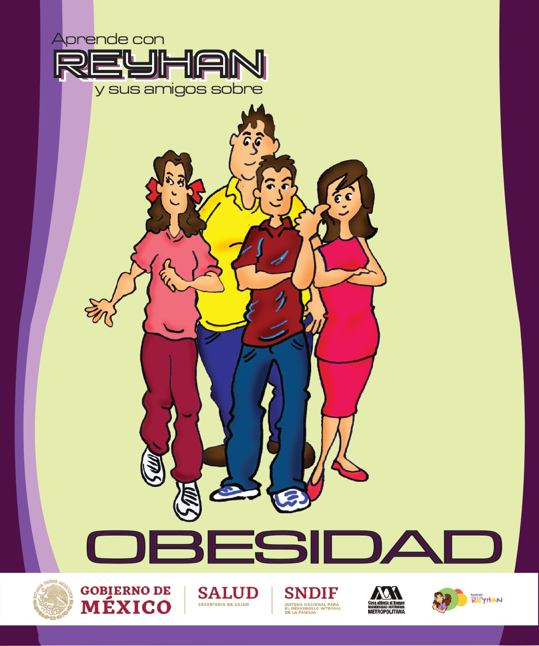 Obesidad digital_page-0001