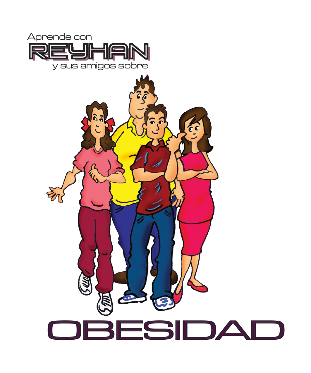 Obesidad digital_page-0004