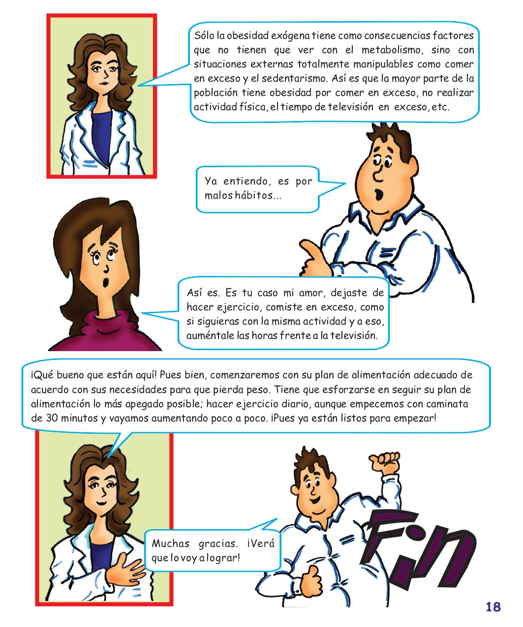 Obesidad digital_page-0021