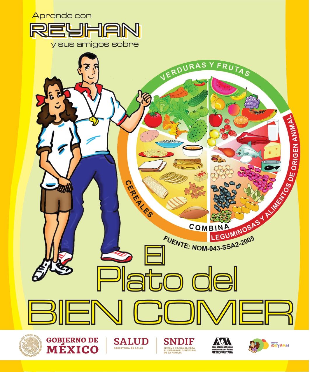 Plato del Bien Comer digital_page-0001