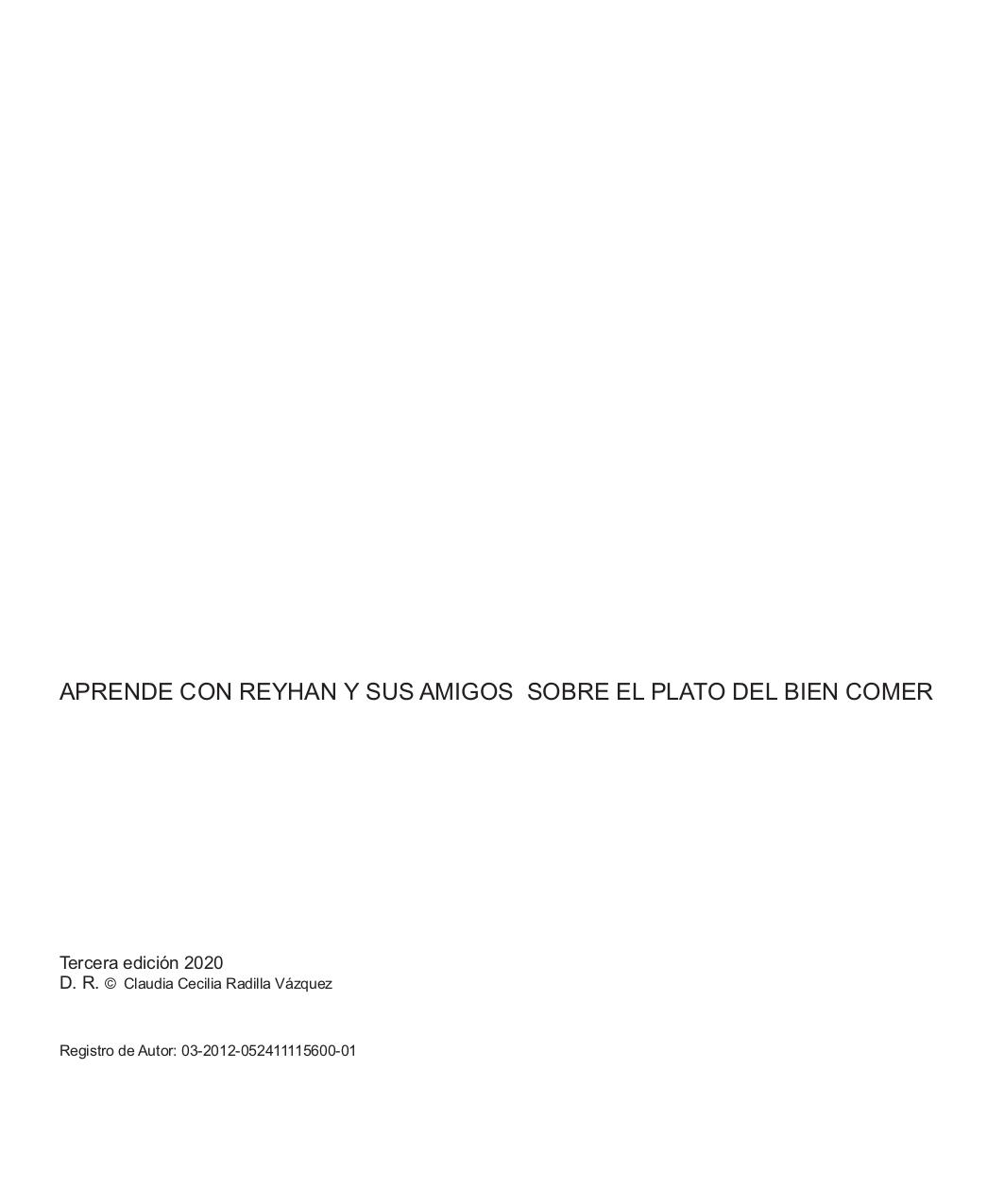 Plato del Bien Comer digital_page-0003