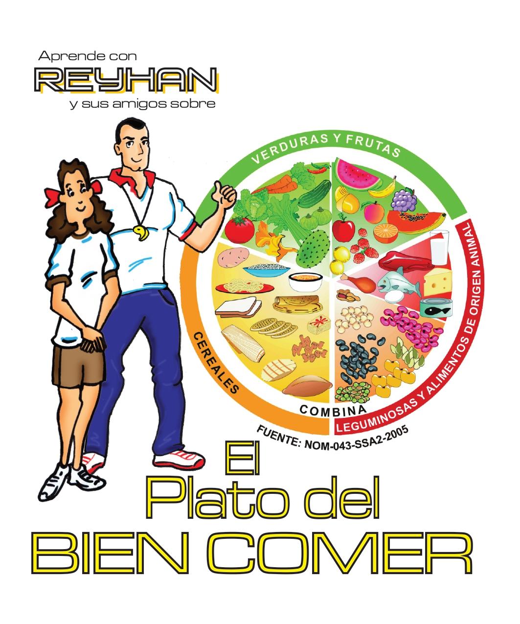 Plato del Bien Comer digital_page-0004