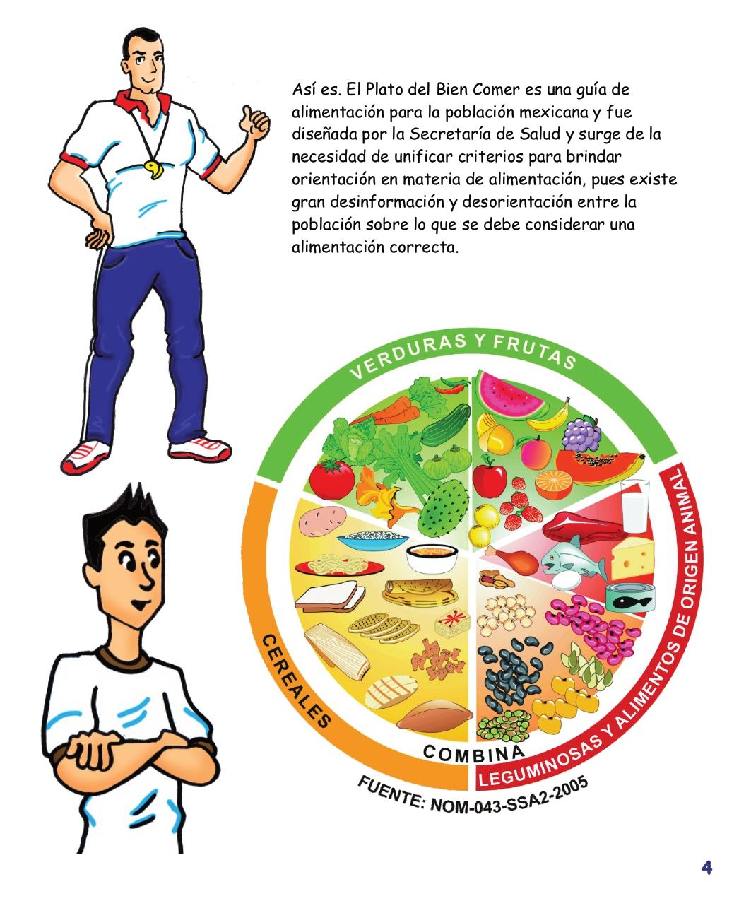 Plato del Bien Comer digital_page-0007