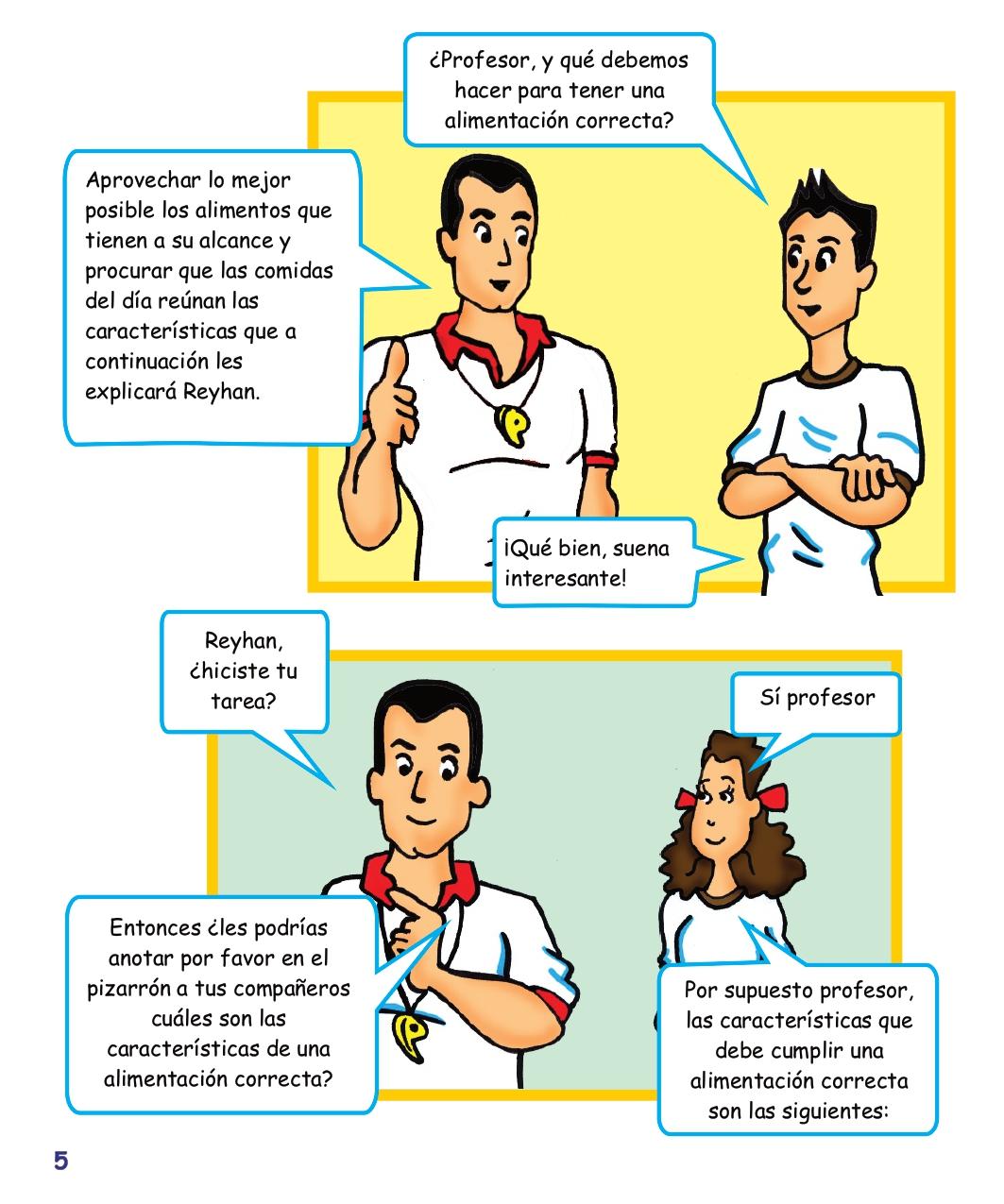 Plato del Bien Comer digital_page-0008