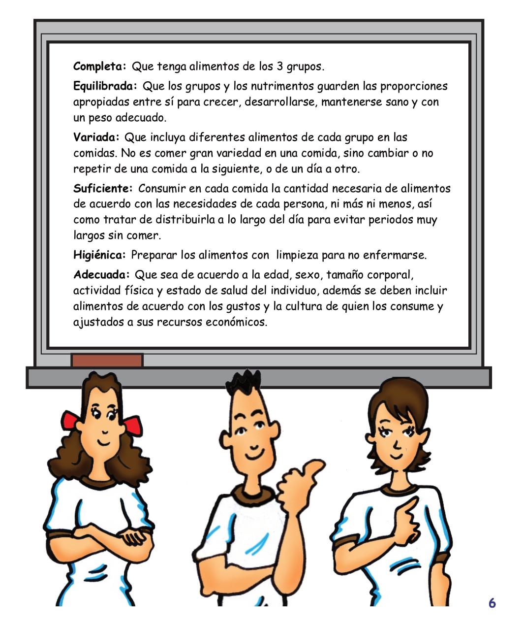 Plato del Bien Comer digital_page-0009