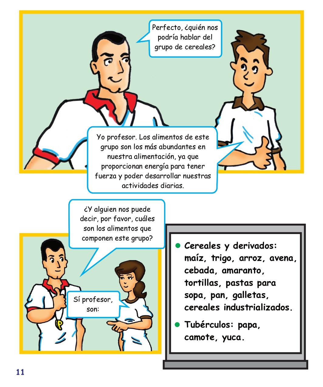 Plato del Bien Comer digital_page-0014