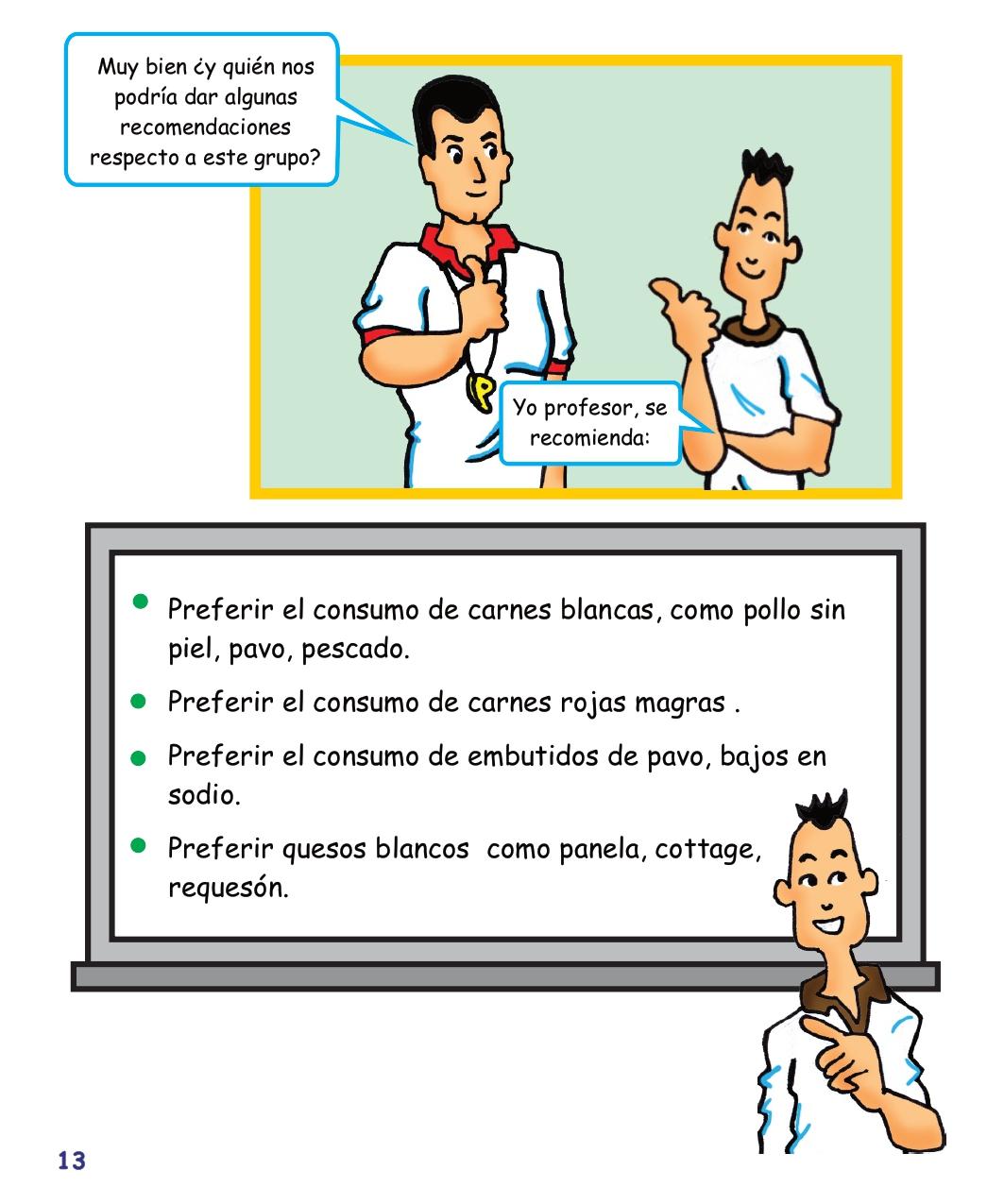 Plato del Bien Comer digital_page-0016