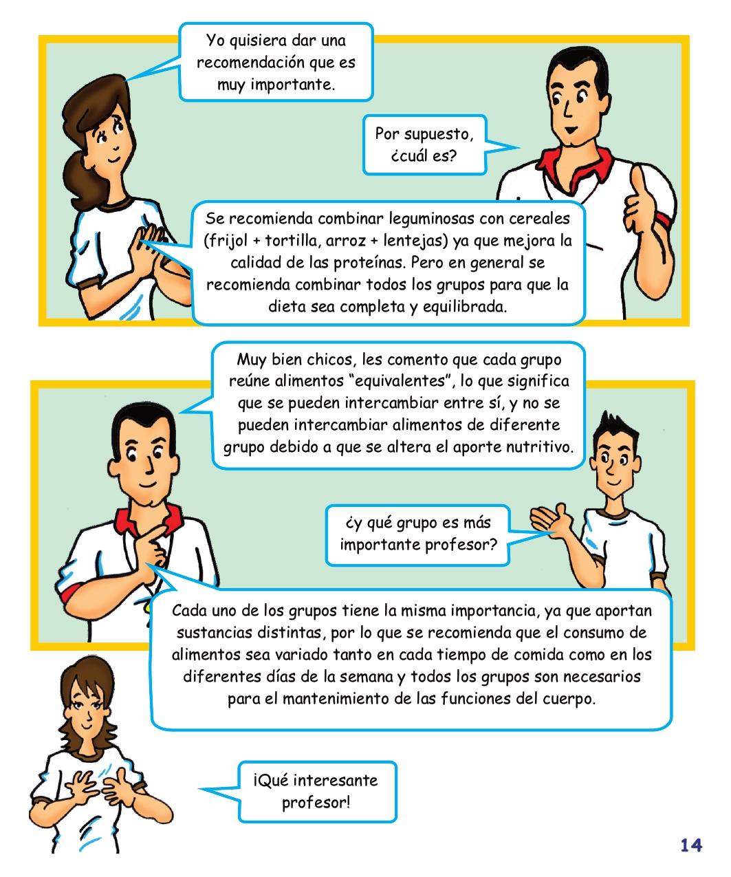 Plato del Bien Comer digital_page-0017