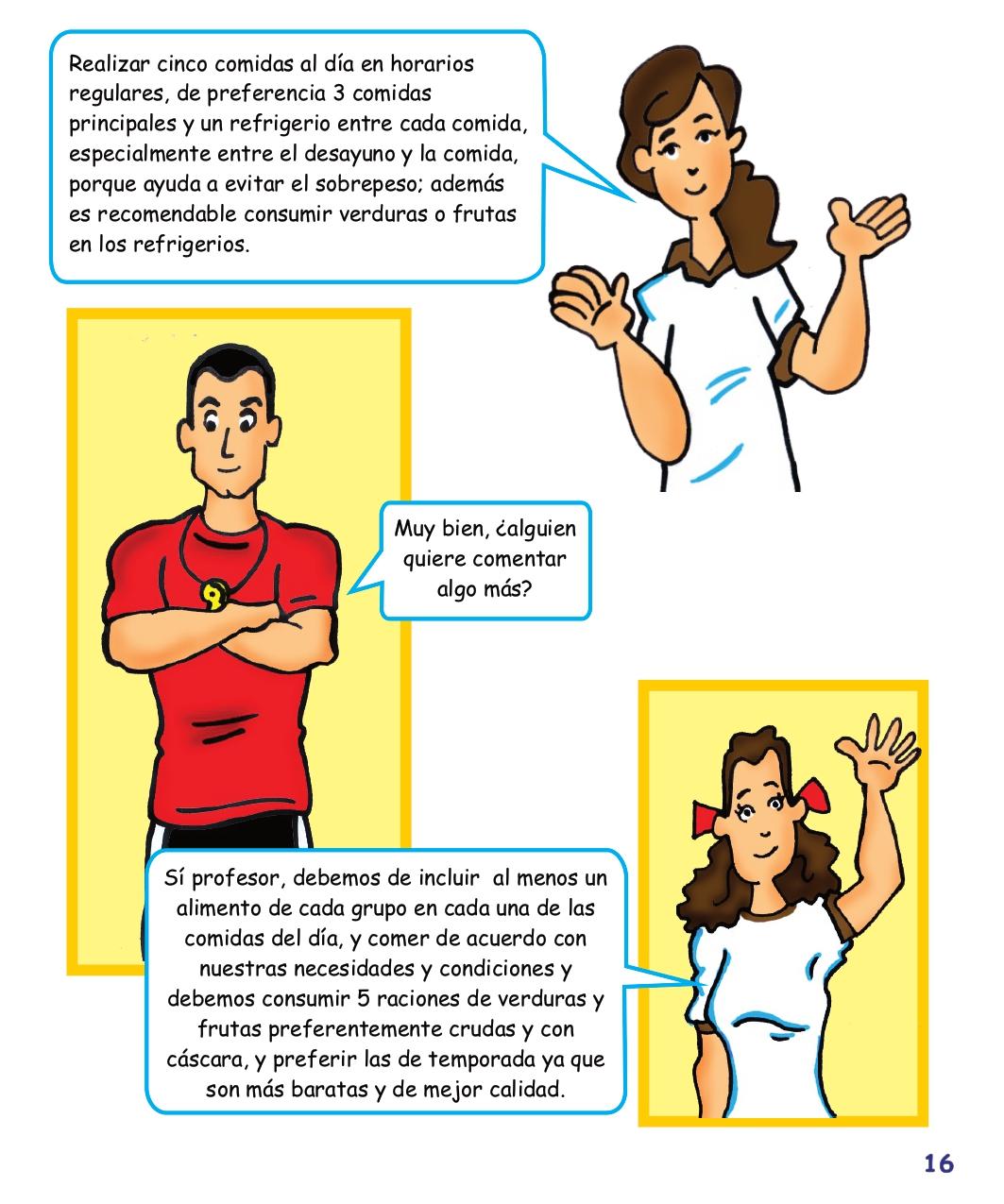 Plato del Bien Comer digital_page-0019