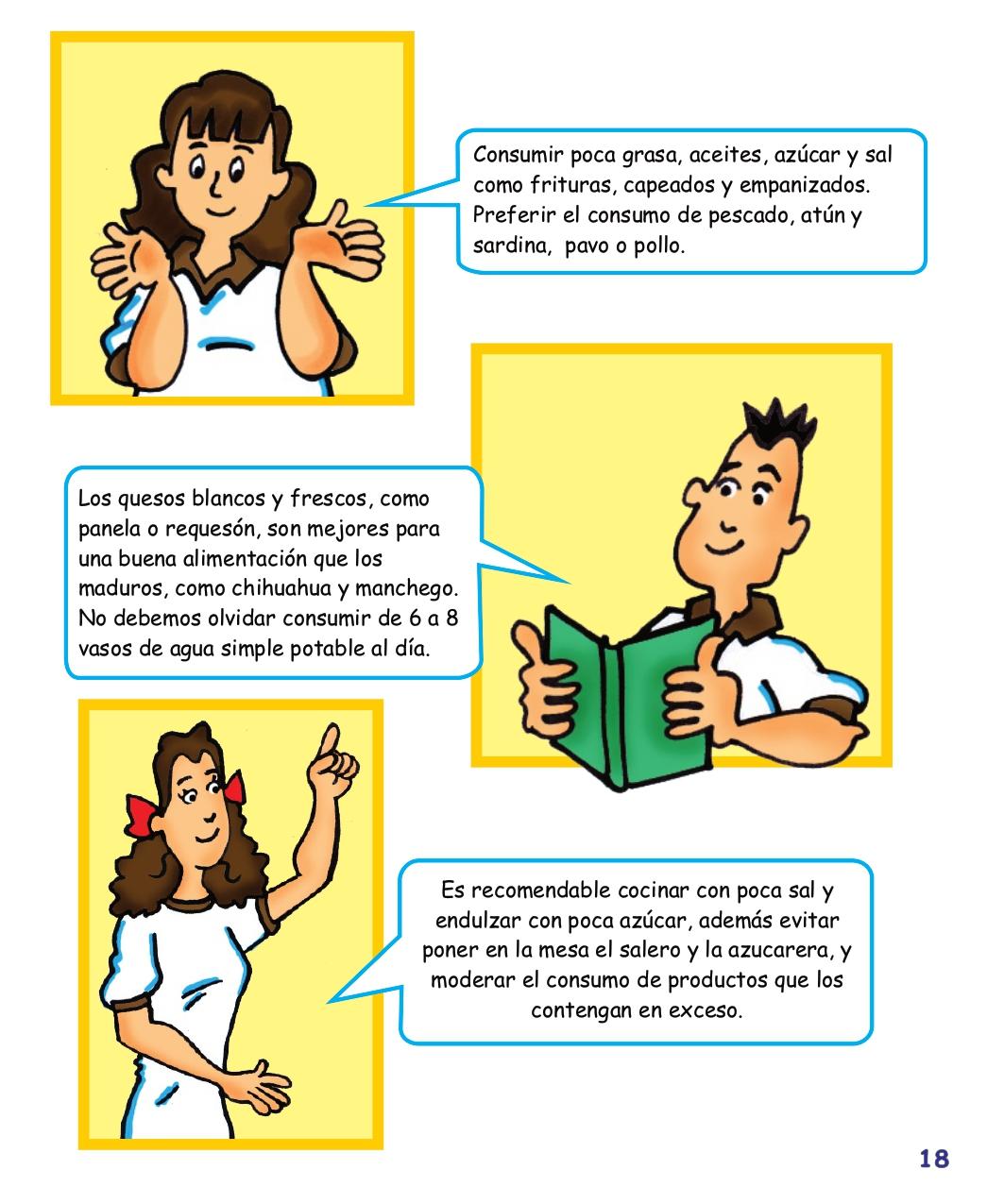 Plato del Bien Comer digital_page-0021