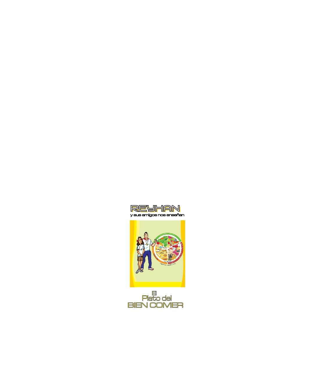 Plato del Bien Comer digital_page-0024