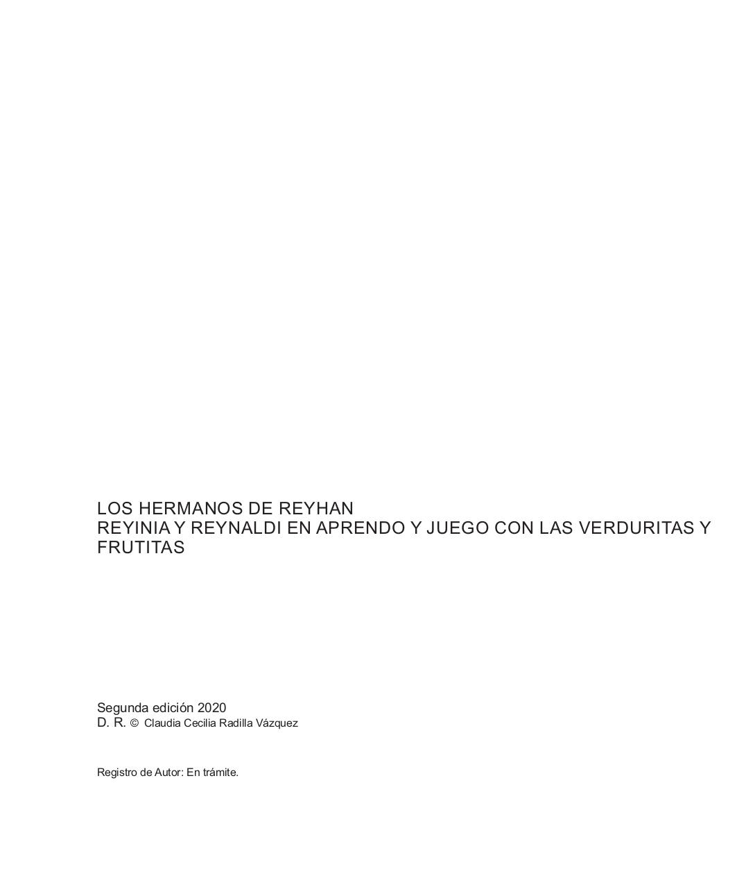 Preescolar 1 digital_page-0003