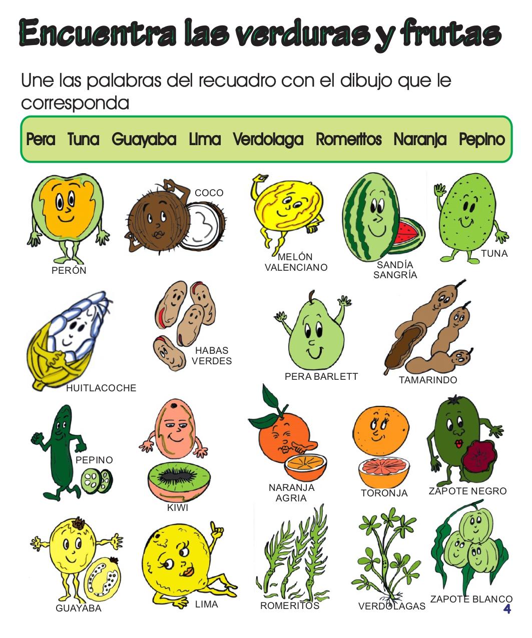Preescolar 1 digital_page-0006
