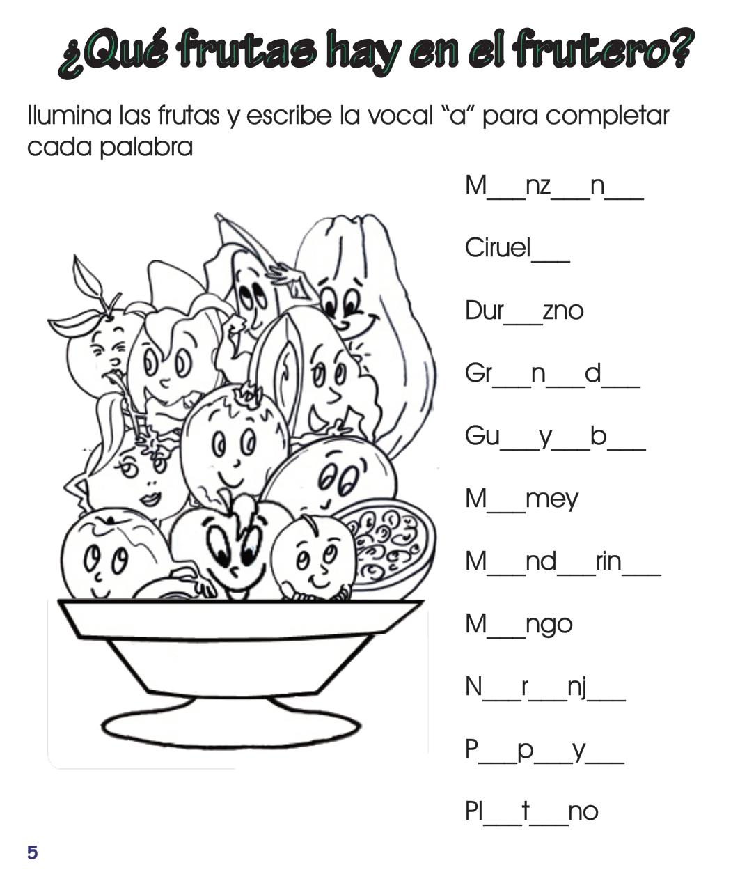 Preescolar 1 digital_page-0007