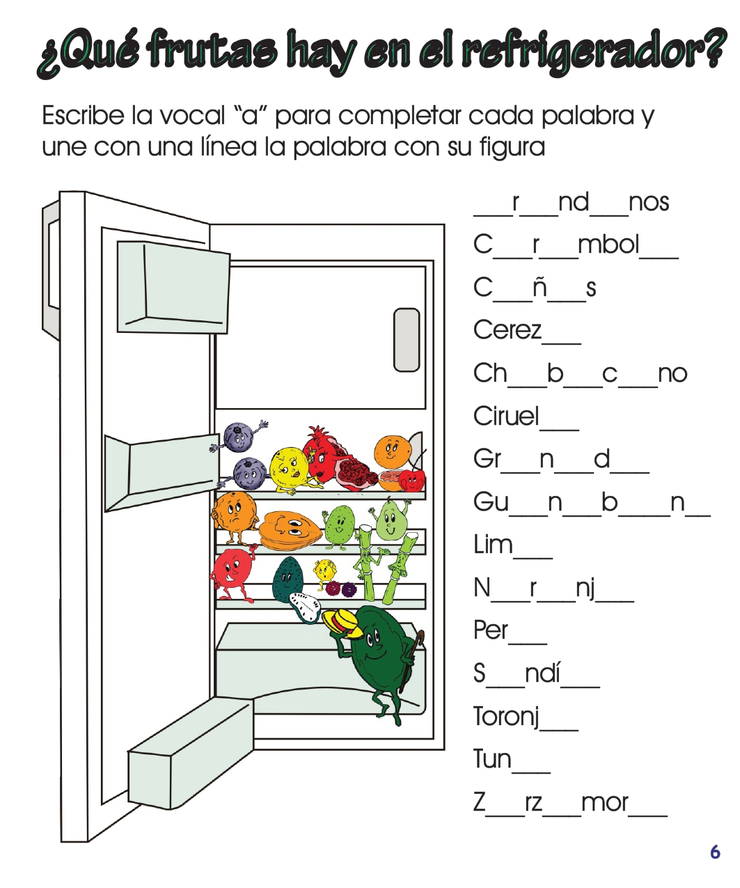 Preescolar 1 digital_page-0008