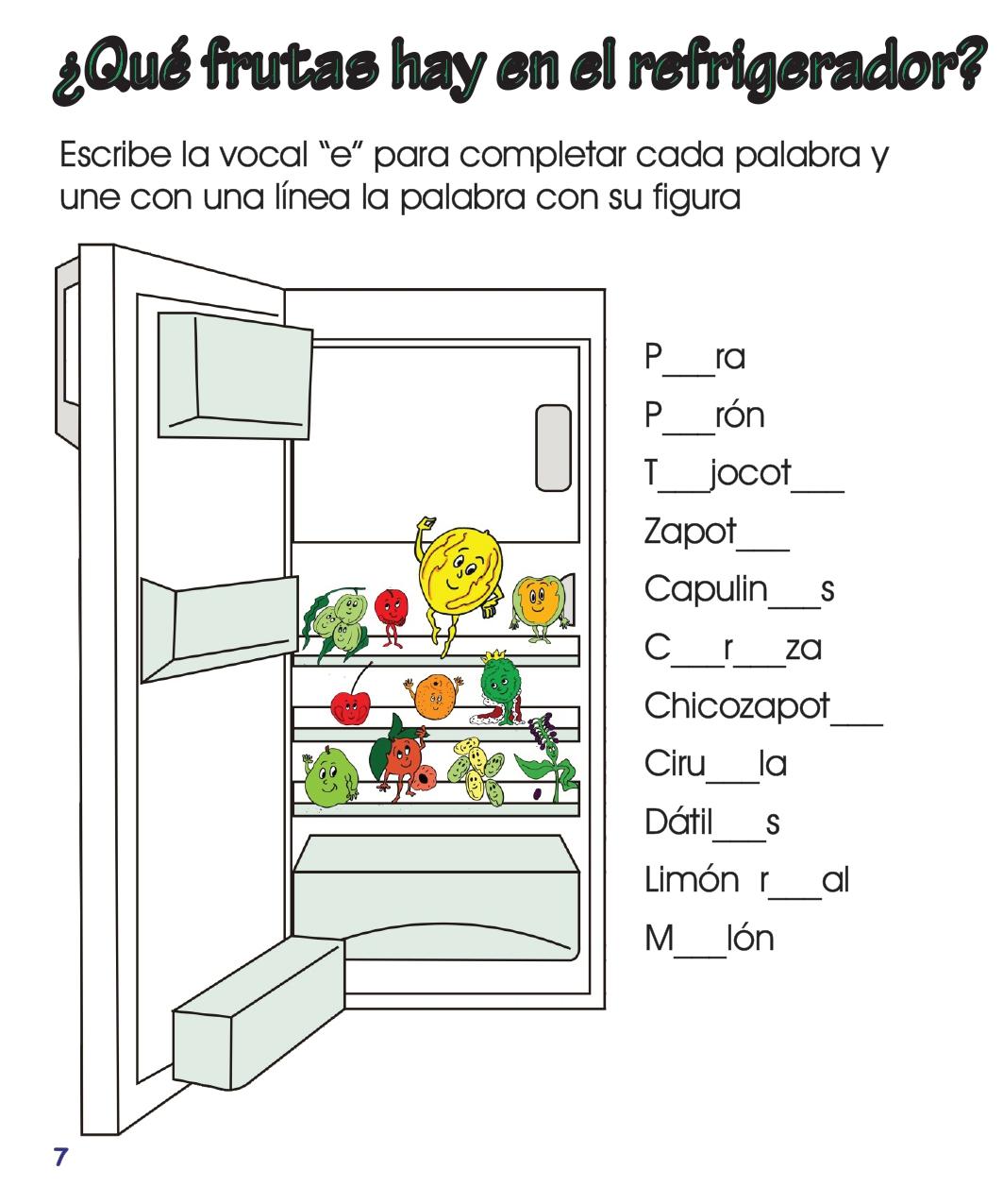 Preescolar 1 digital_page-0009