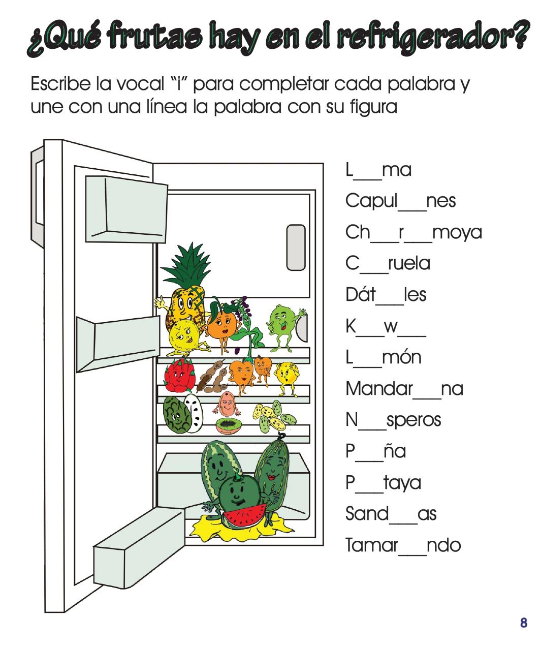 Preescolar 1 digital_page-0010