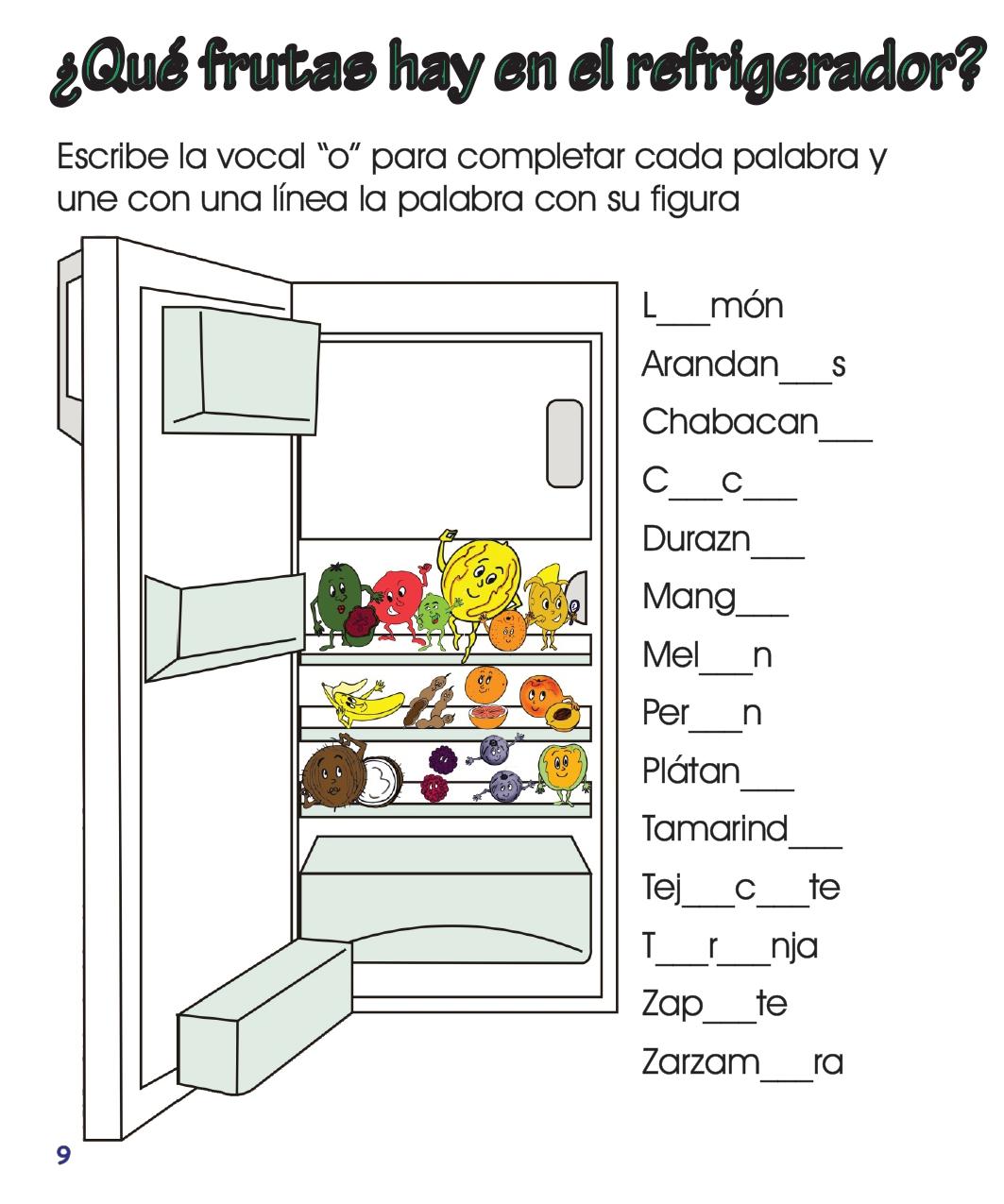 Preescolar 1 digital_page-0011
