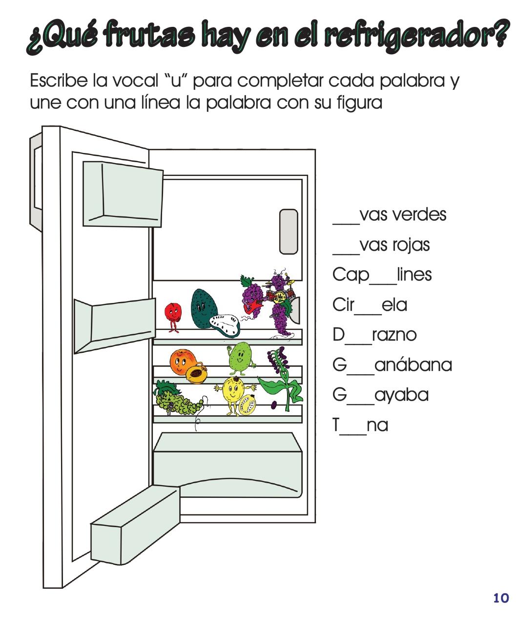 Preescolar 1 digital_page-0012