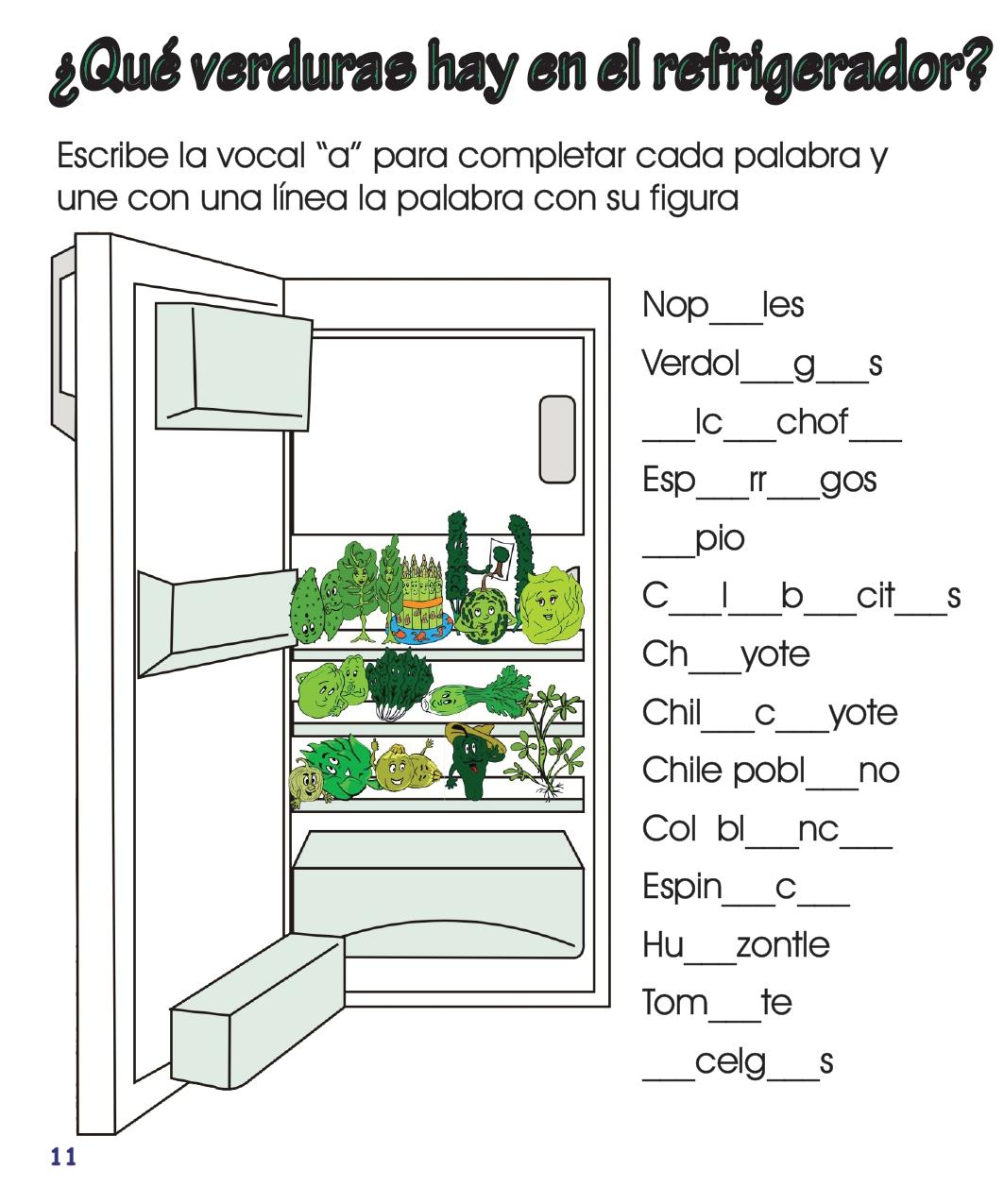Preescolar 1 digital_page-0013