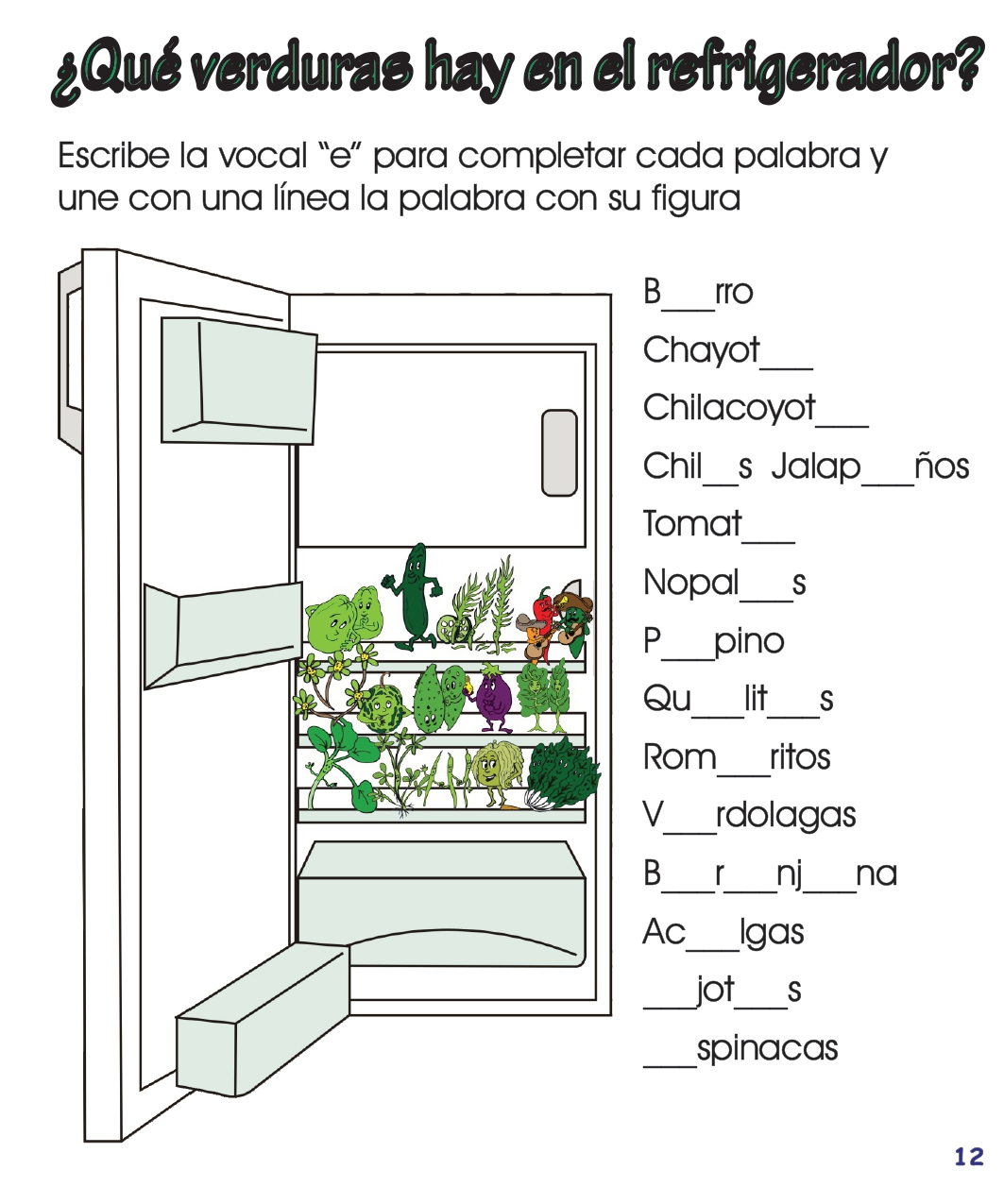 Preescolar 1 digital_page-0014