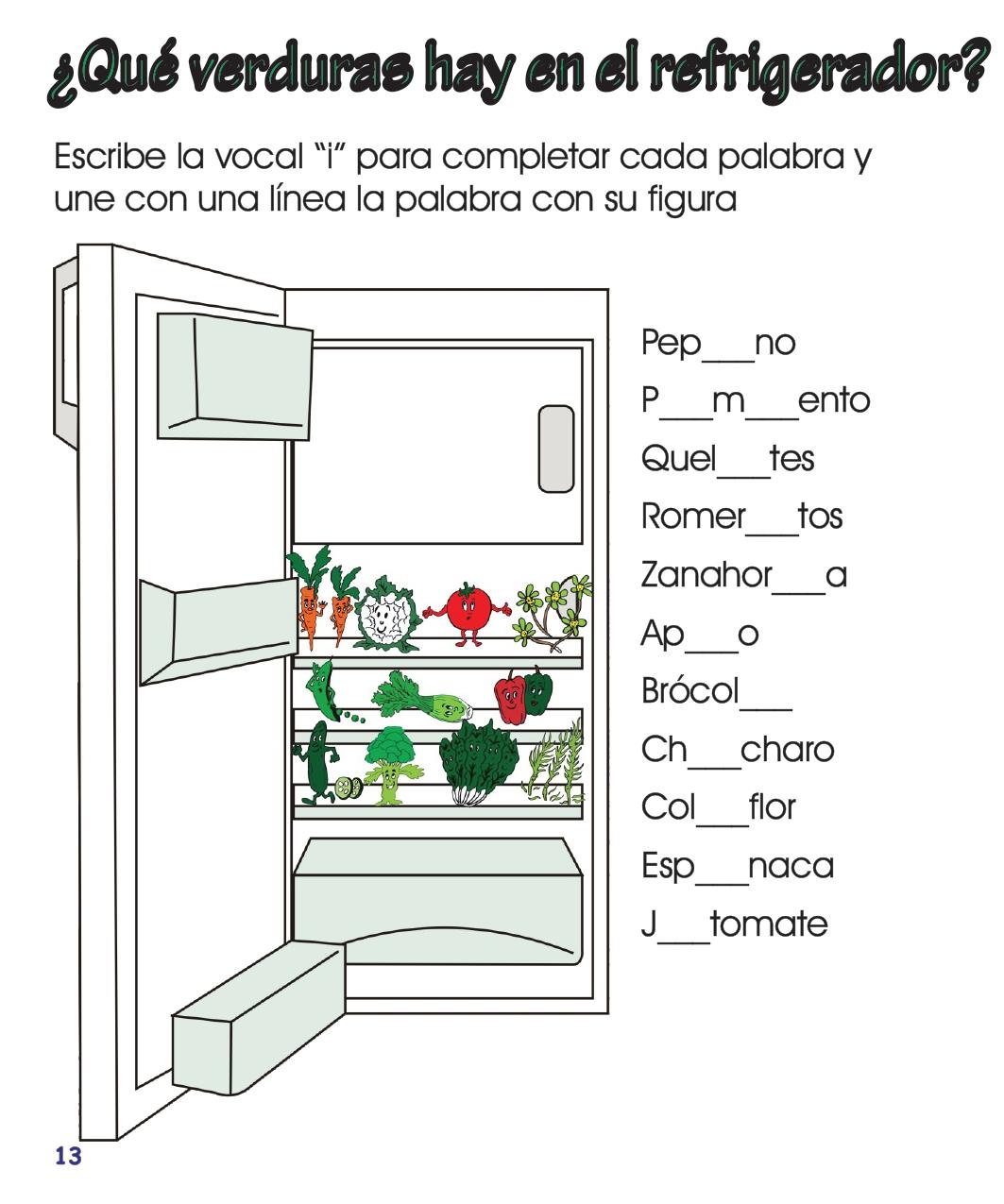 Preescolar 1 digital_page-0015