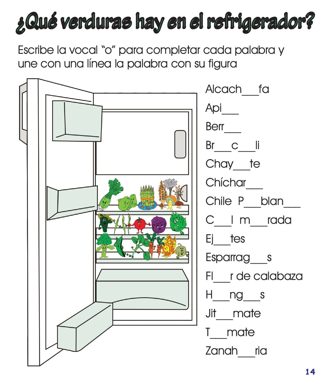 Preescolar 1 digital_page-0016
